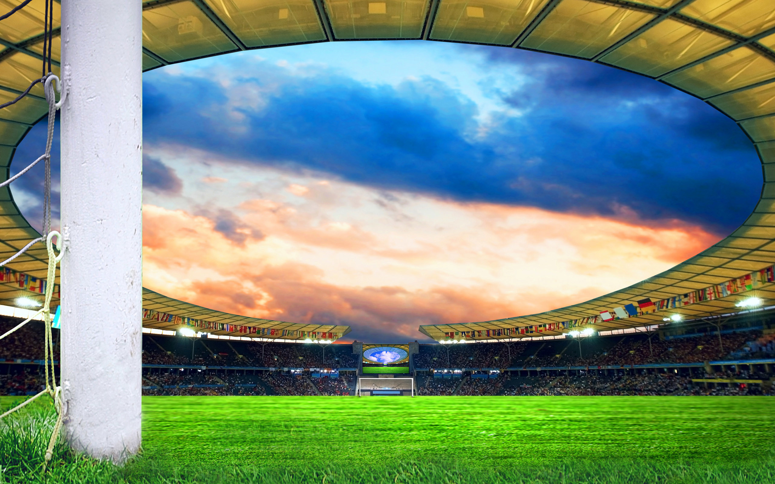 football stadium background 60 images getwallpapers com