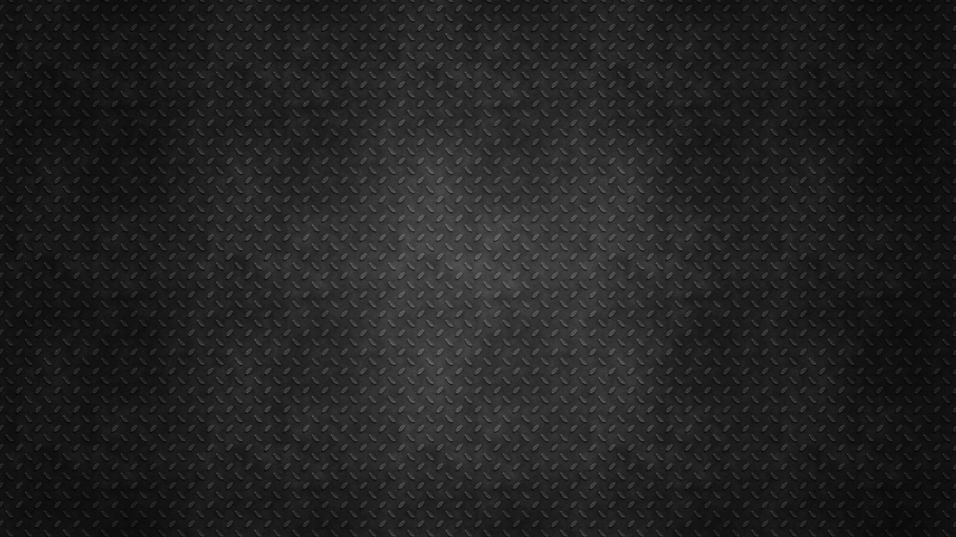 All Black Wallpaper (68+ images)