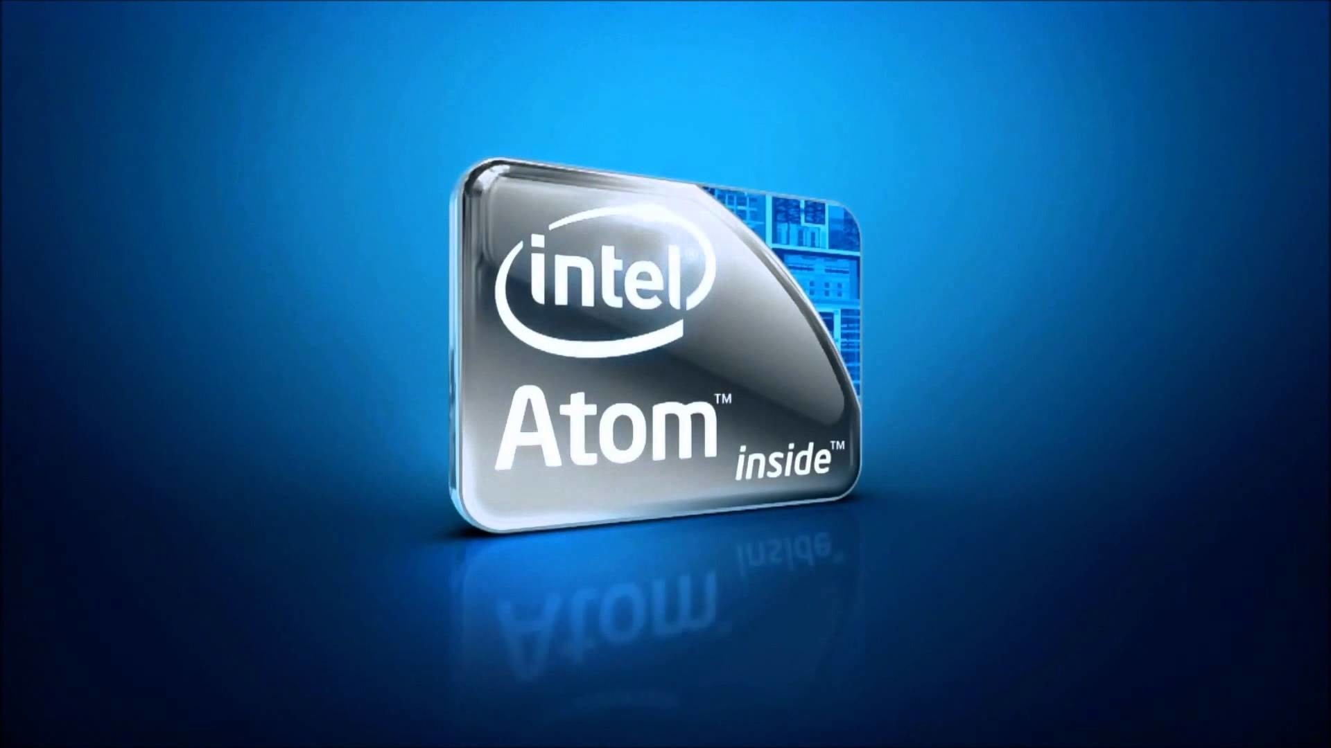 1920x1080 Intel Atom Images Crazy Gallery
