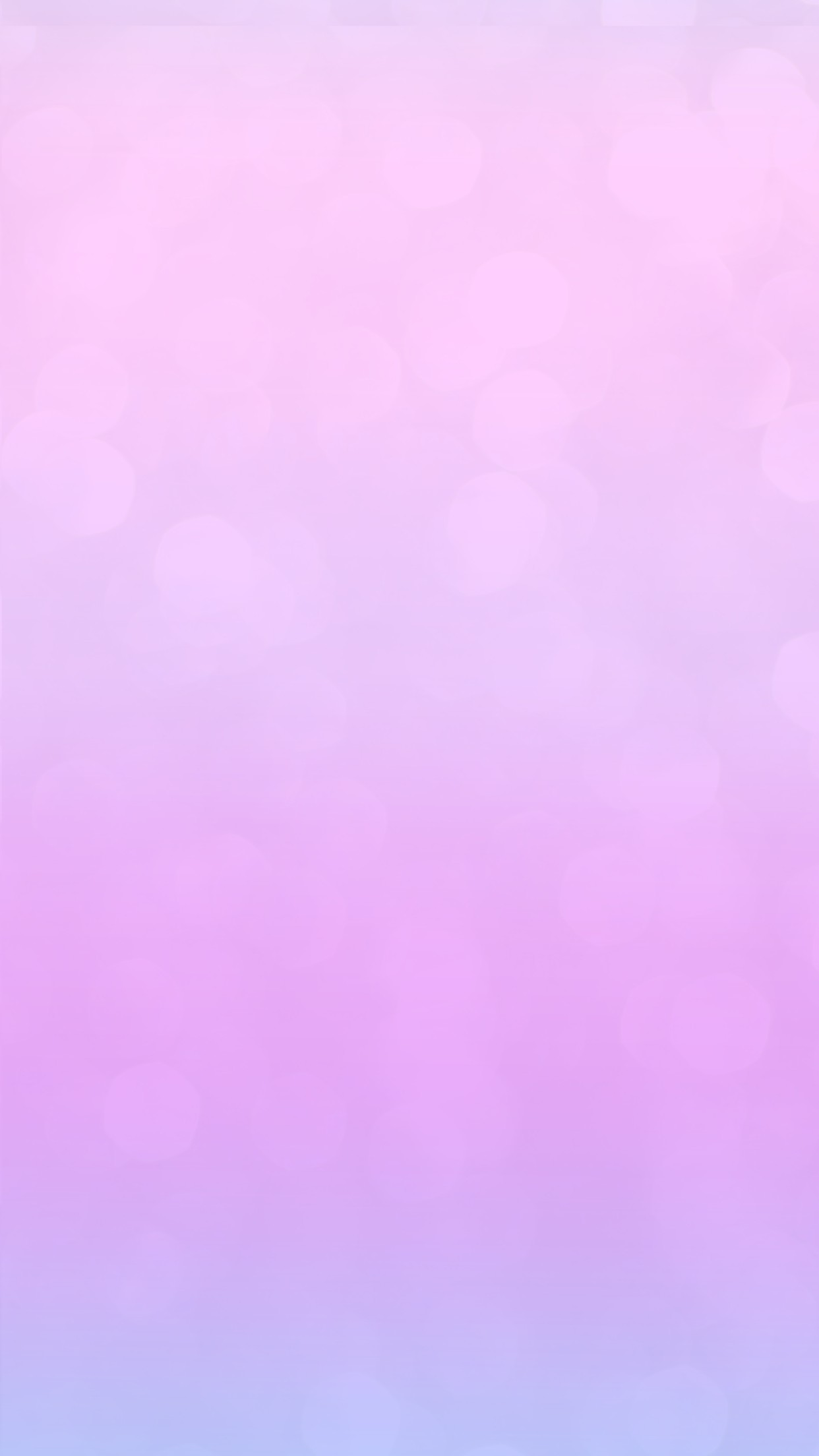 Purple Ombre Background Tumblr: Pink Ombre Wallpaper (60+ Images