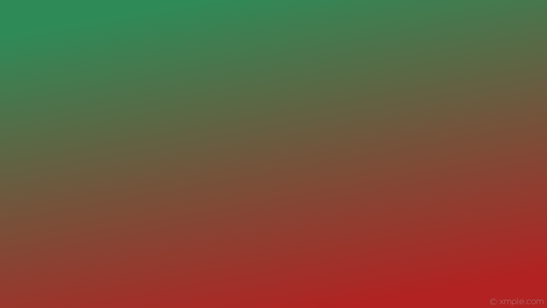Red And Green Wallpaper 74 Images