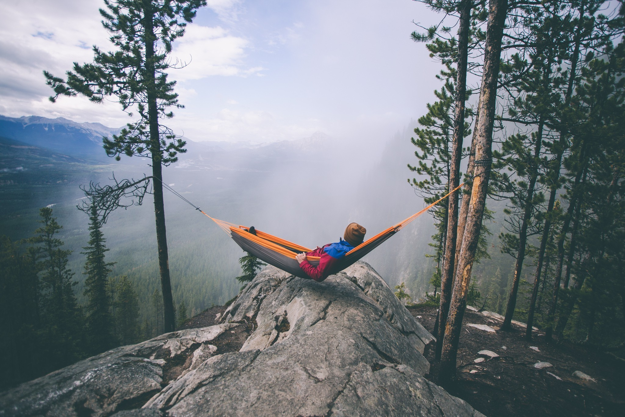 Relaxing Wallpaper (57+ images)