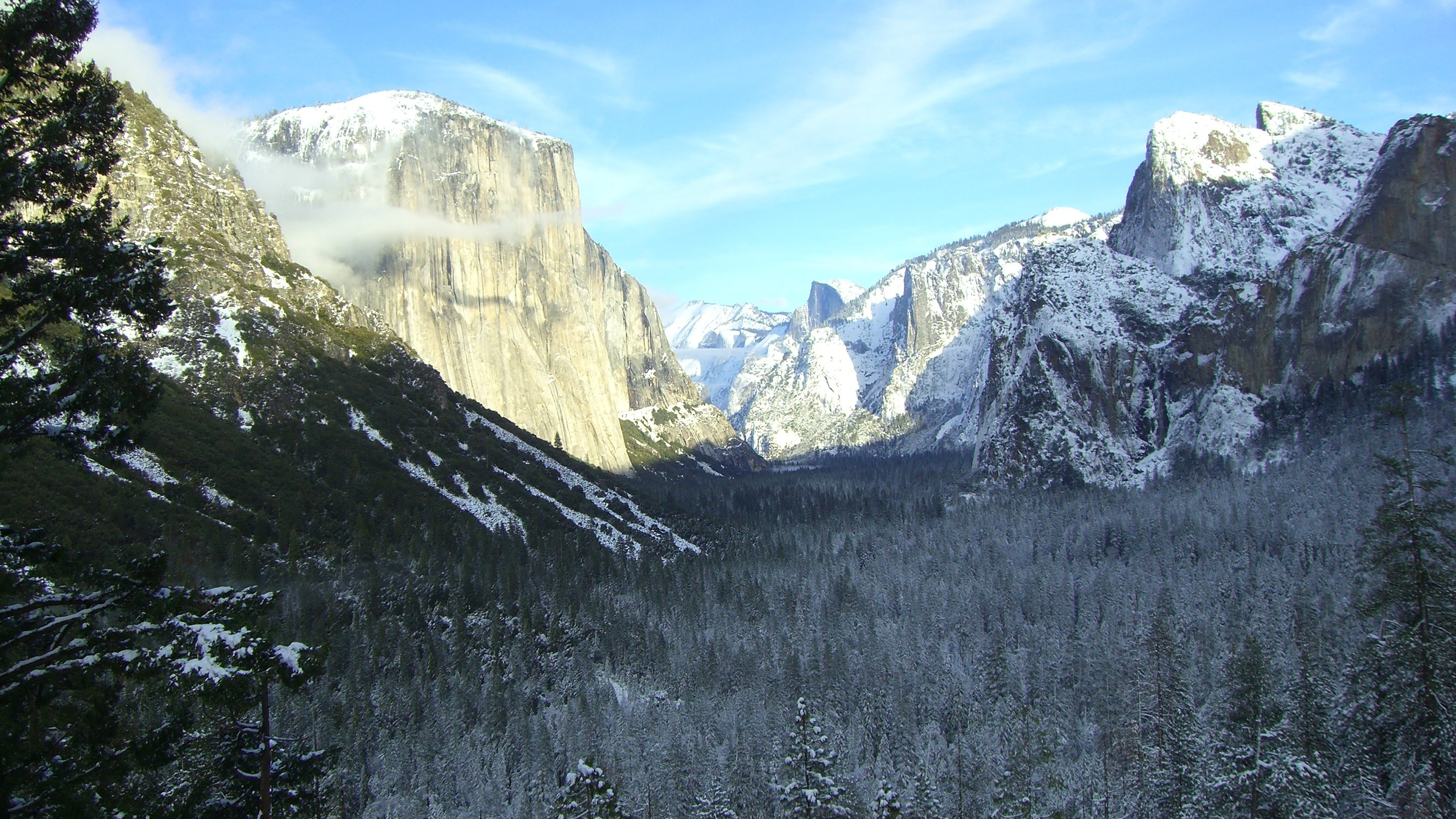 3072x1728 El Capitan wallpaper ·① Download free cool backgrounds for .