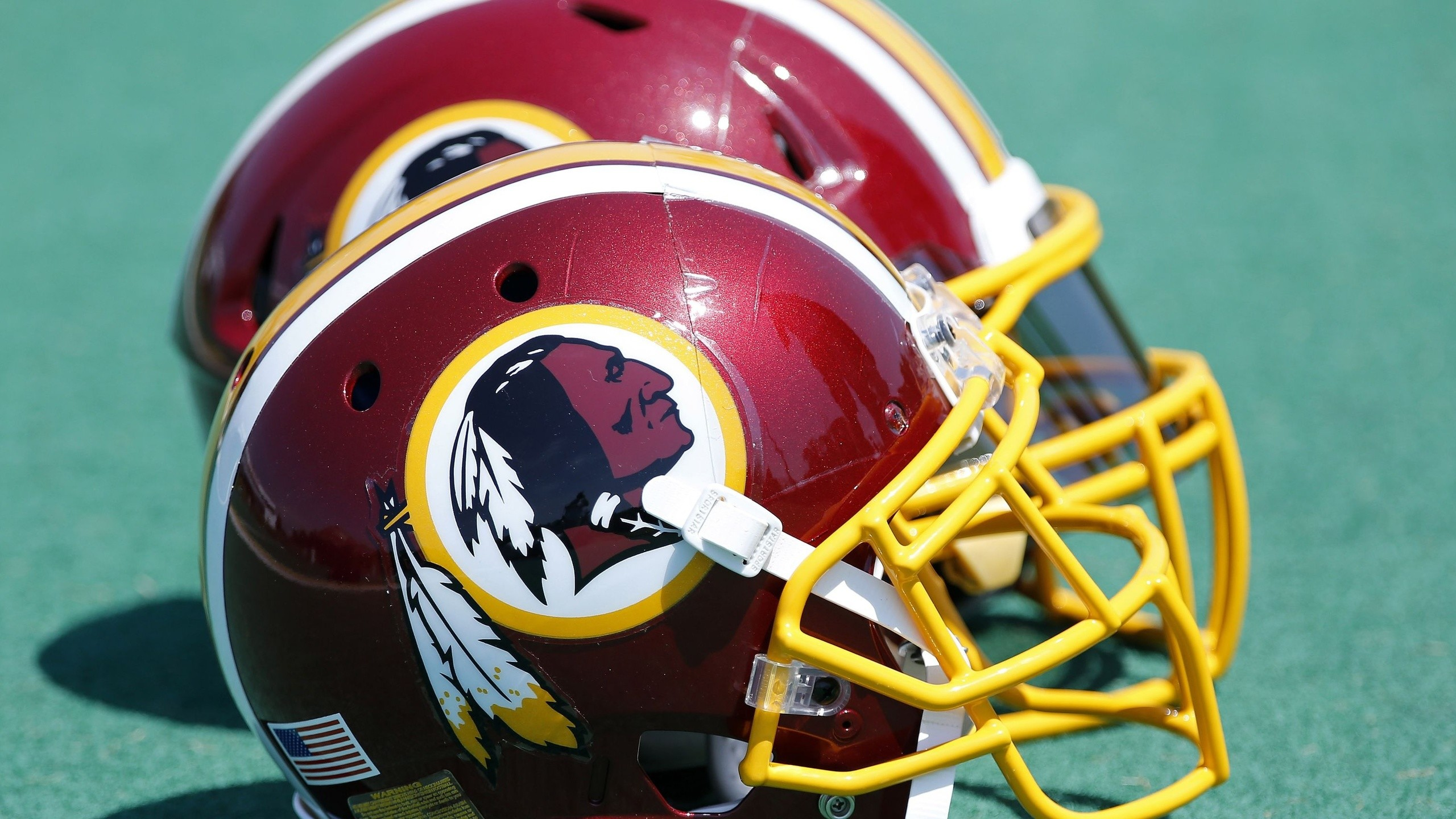 2560x1440 Washington Redskins, Washington Redskins American Football, Washington  Redskins Nfl, Nfl, Sports,
