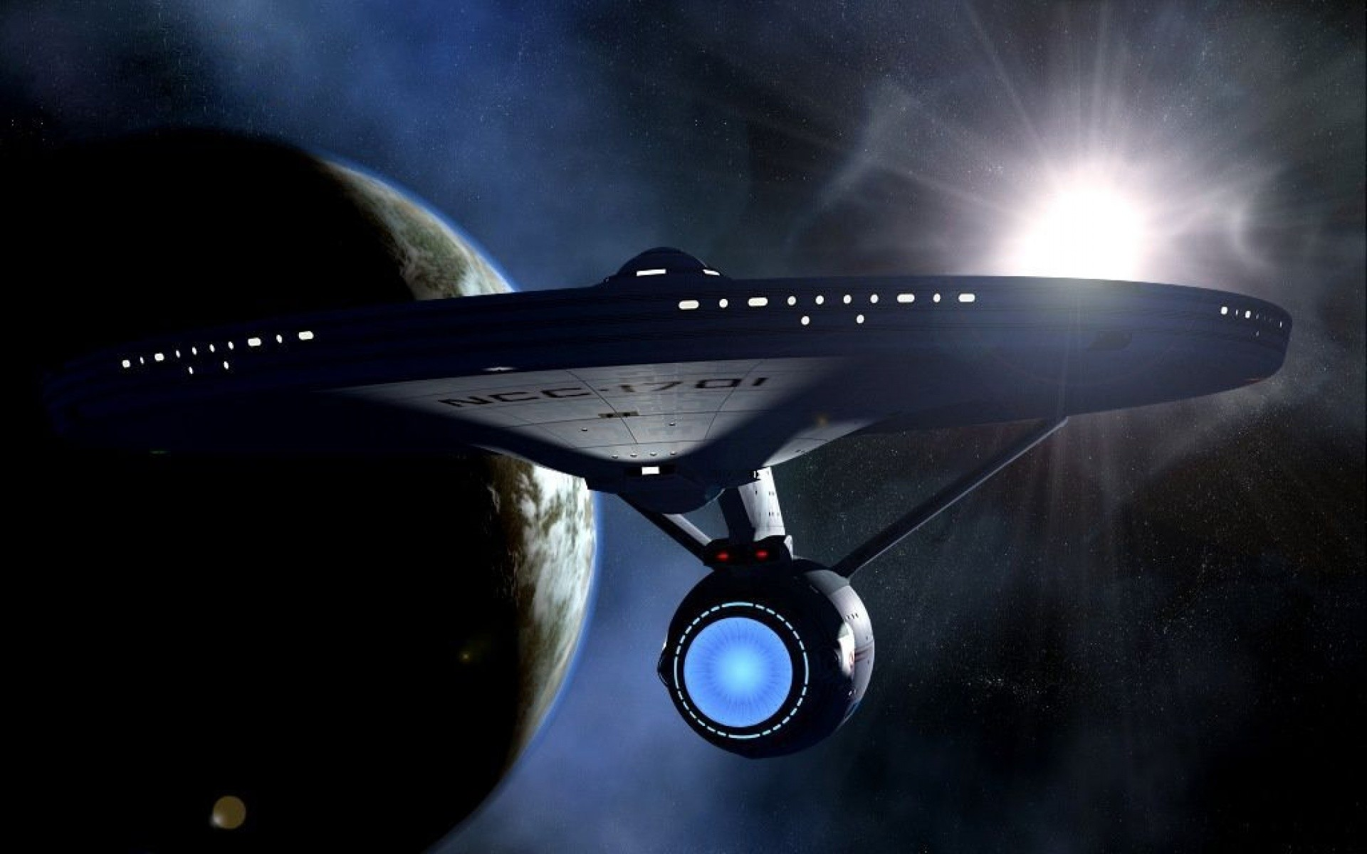 1920x1200 Star Trek Online 1920x1200 Wallpapers, 1920x1200 Wallpapers & Pictures .