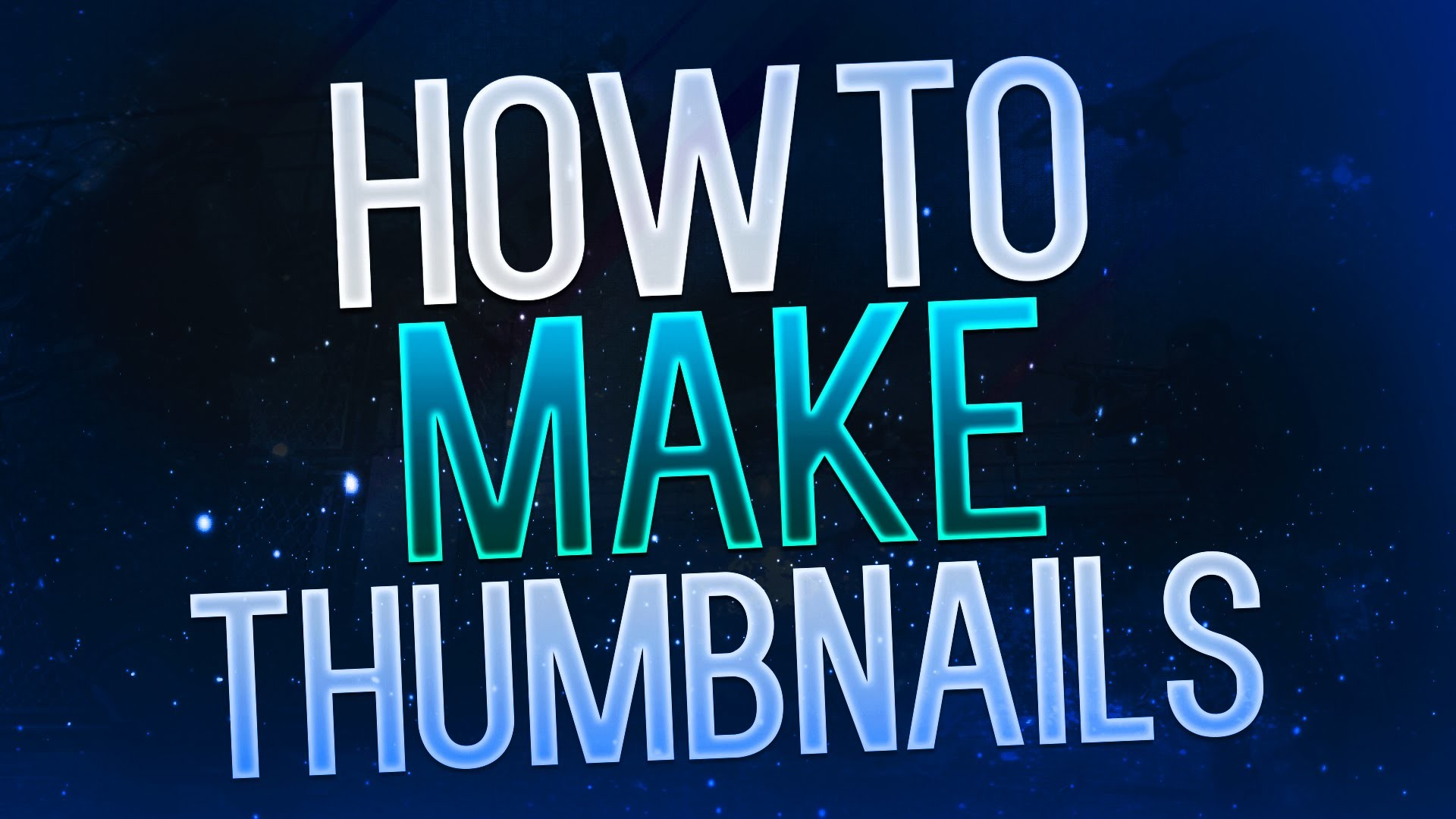 Make a wallpaper for youtube 88 images 1920x1080 how to make thumbnails for youtube videos 2015 photoshop thumbnail tutorial youtube baditri Image collections