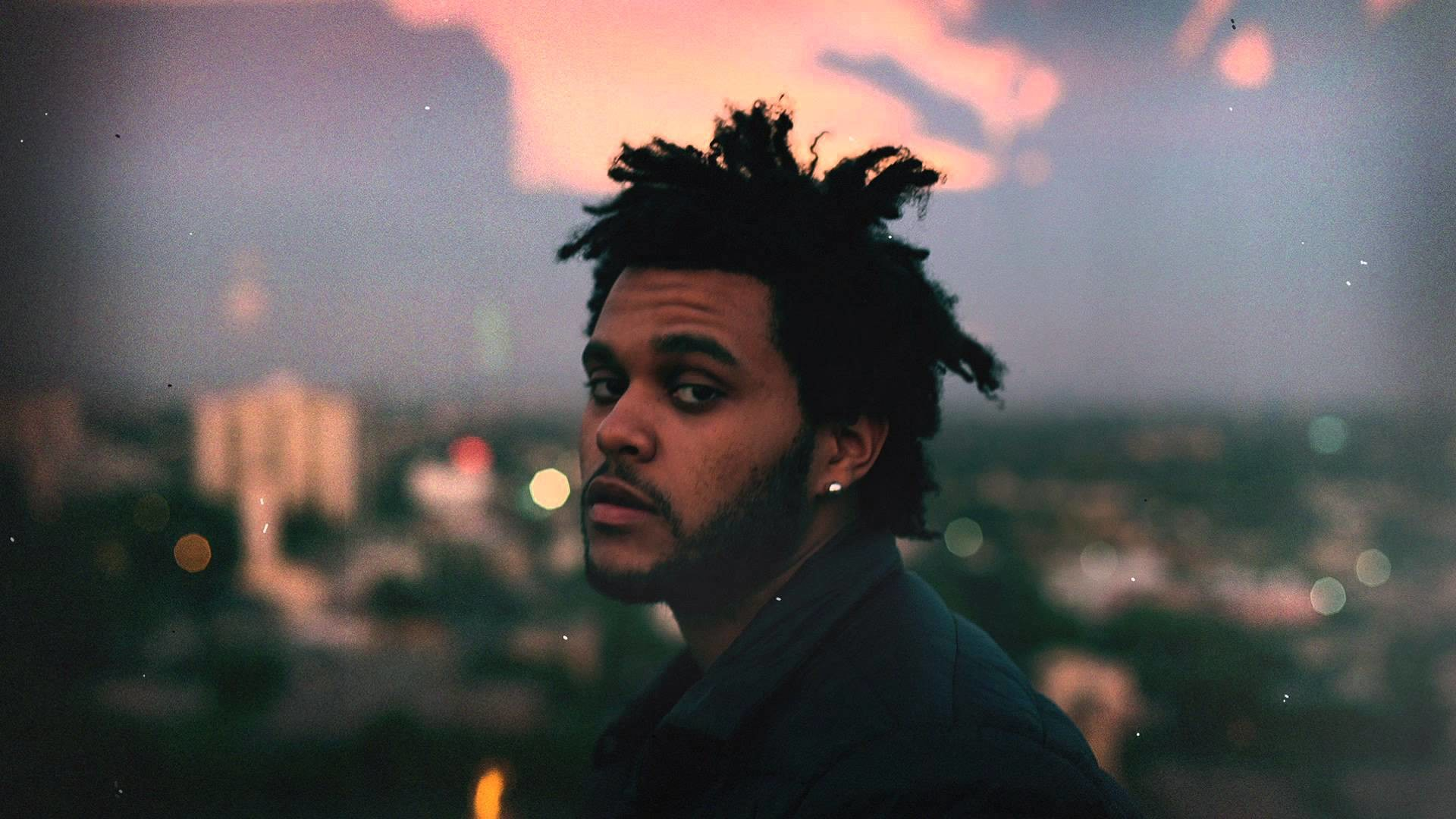 The Weeknd Hd Wallpaper 79 Images