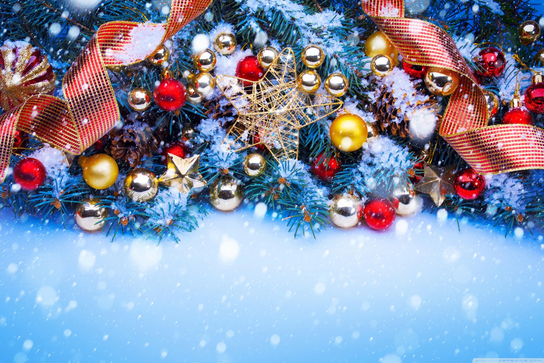 Microsoft Christmas Wallpaper (63+ images)