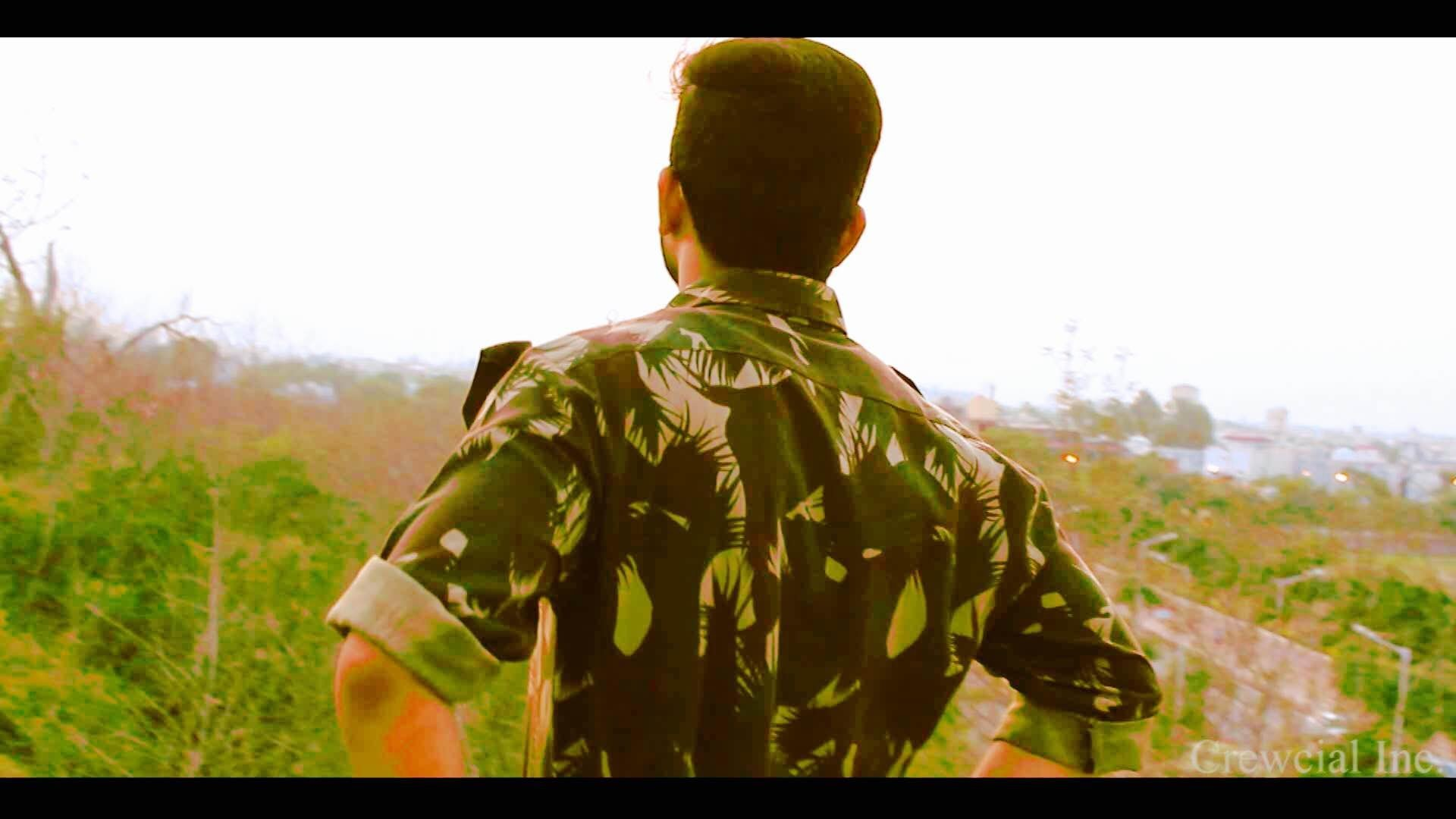 1920x1080 Indian Army Song || Vande Matram || Latest Army Video|| Full HD - YouTube