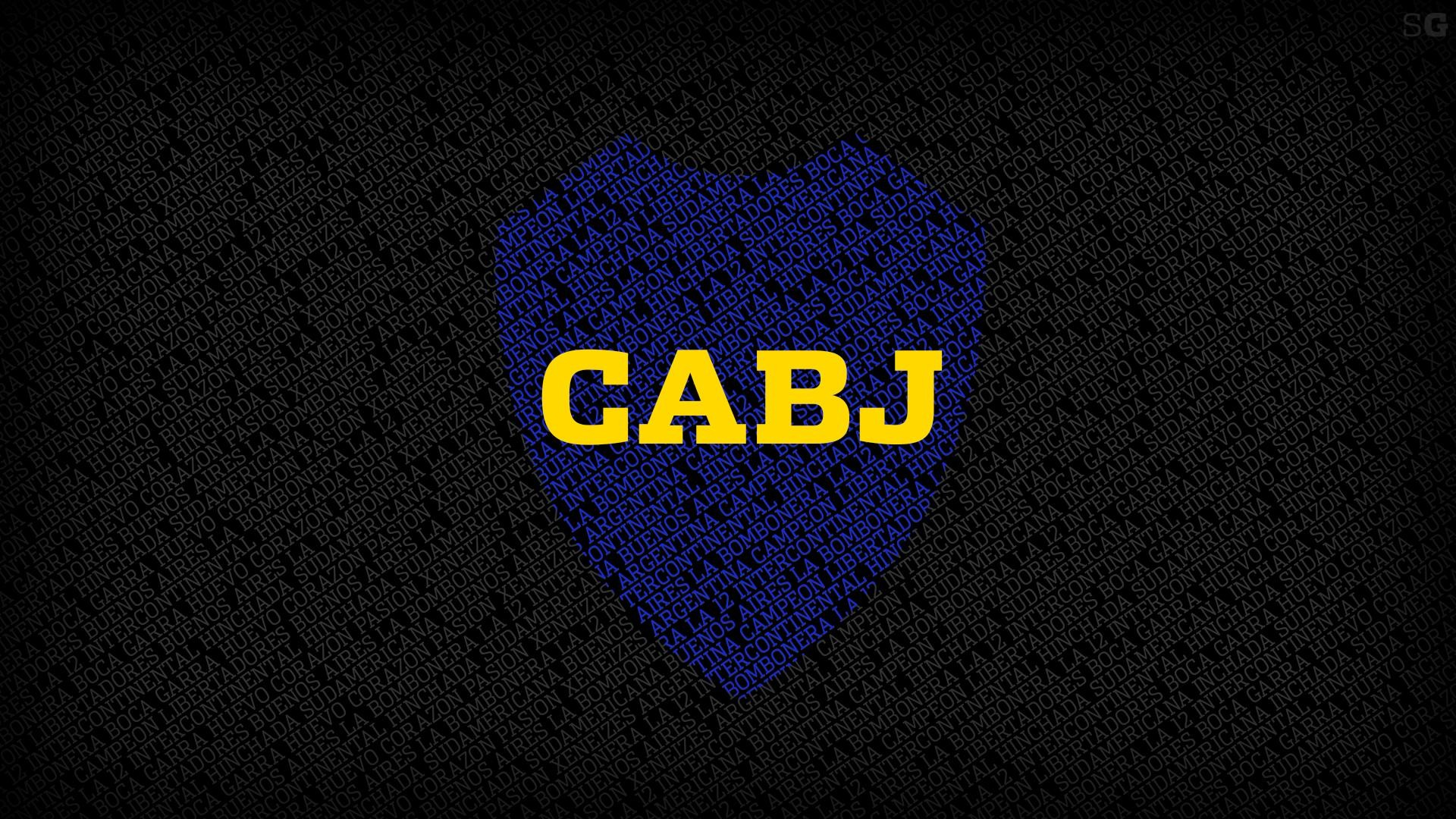 Boca Juniors HD Wallpapers (78+ Images