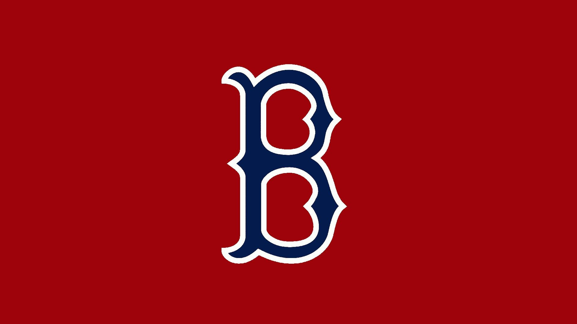 1920x1080 Boston, Red, So, HD, Wallpaper, Boston Baseball Team, Sport .