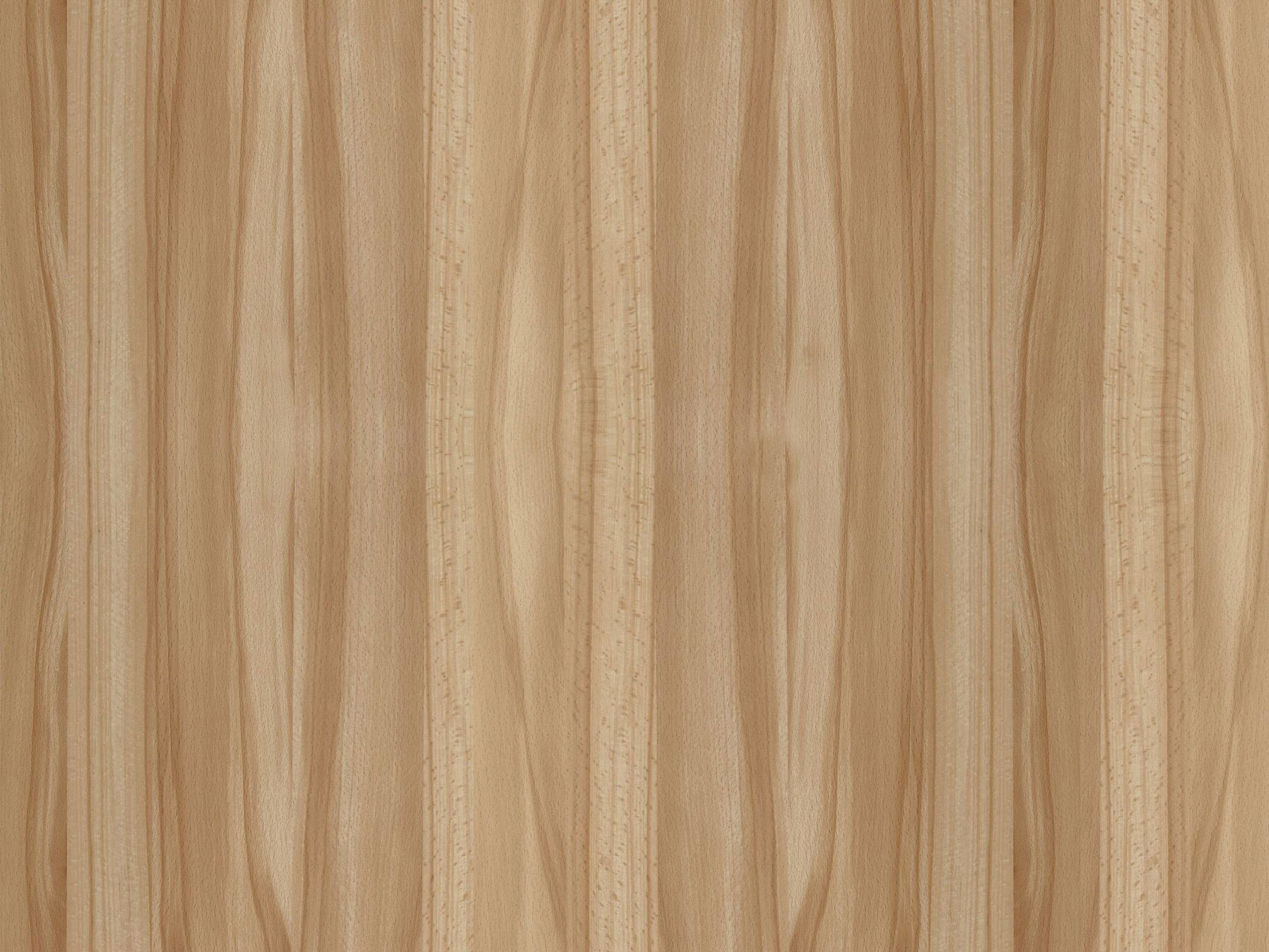 2560x1920 Wallpapers For > Light Brown Wood Wallpaper