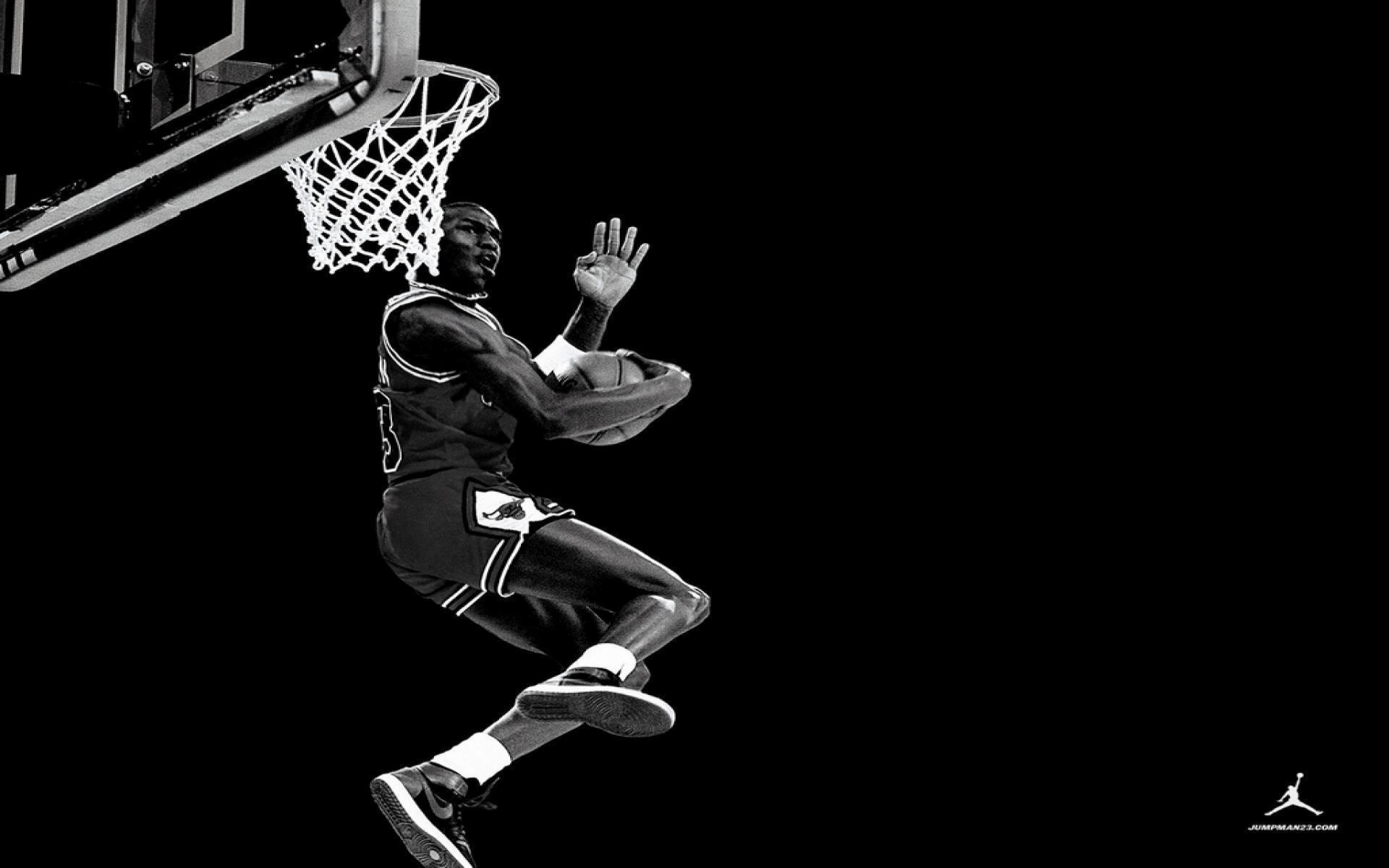 329de3374bf65d 2048x2048 Normal · Download · 1920x1080 Wallpaper Michael Jordan ...