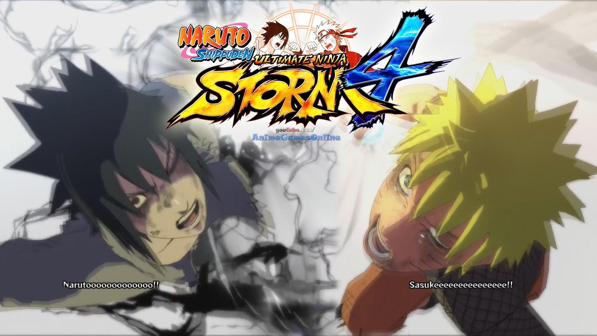 Download Wallpaper Naruto Original - 762893-full-size-naruto-vs-sasuke-wallpaper-1920x1080-for-iphone-5  Gallery_248127.jpg