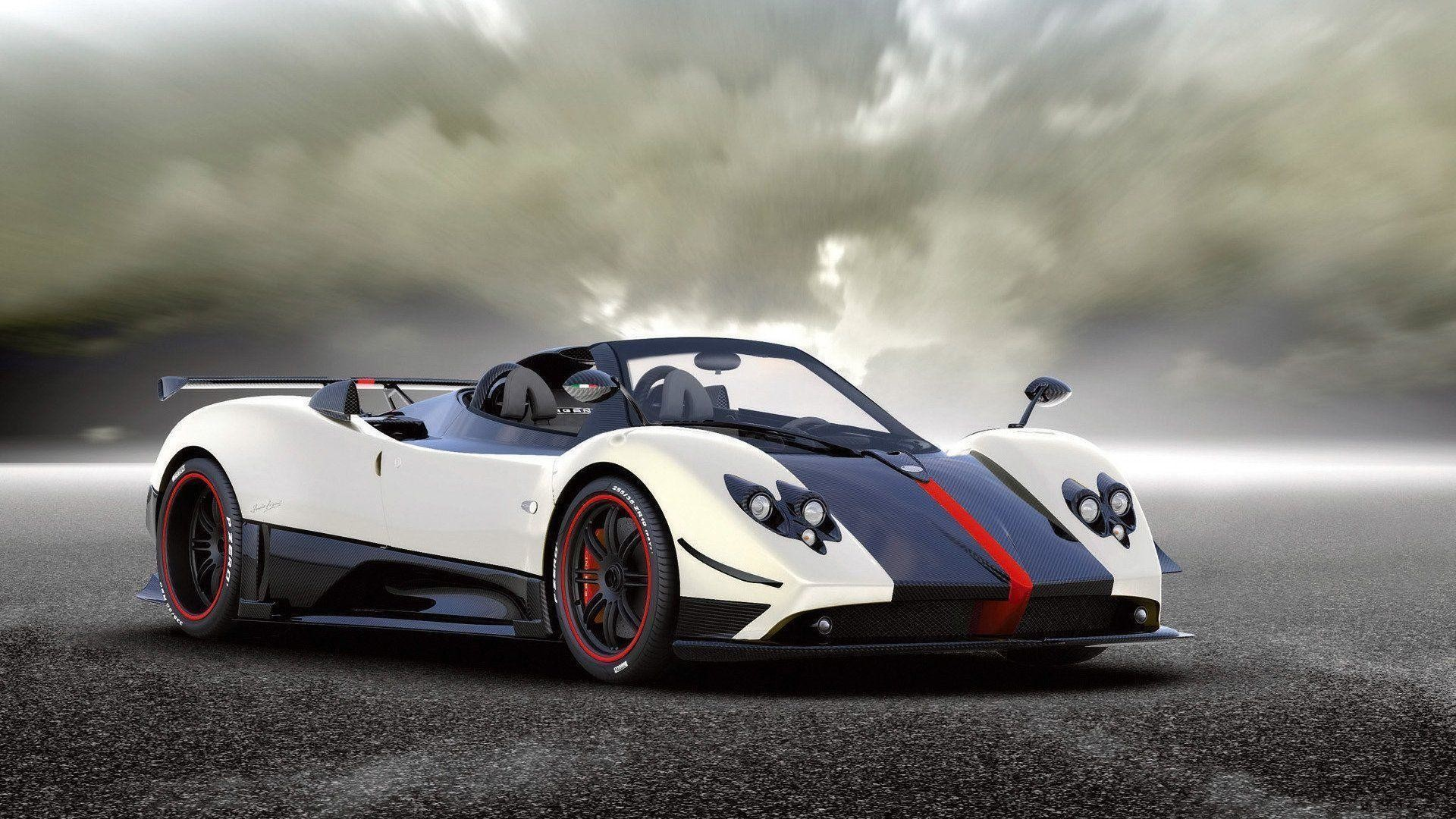 Cool Cars Wallpaper Images - Amazing cool cars