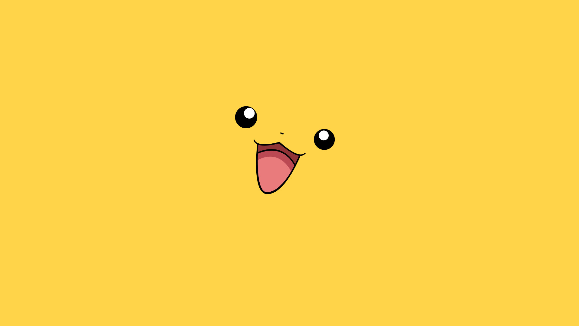 1080x1920 Pikachu Live Wallpaper Android