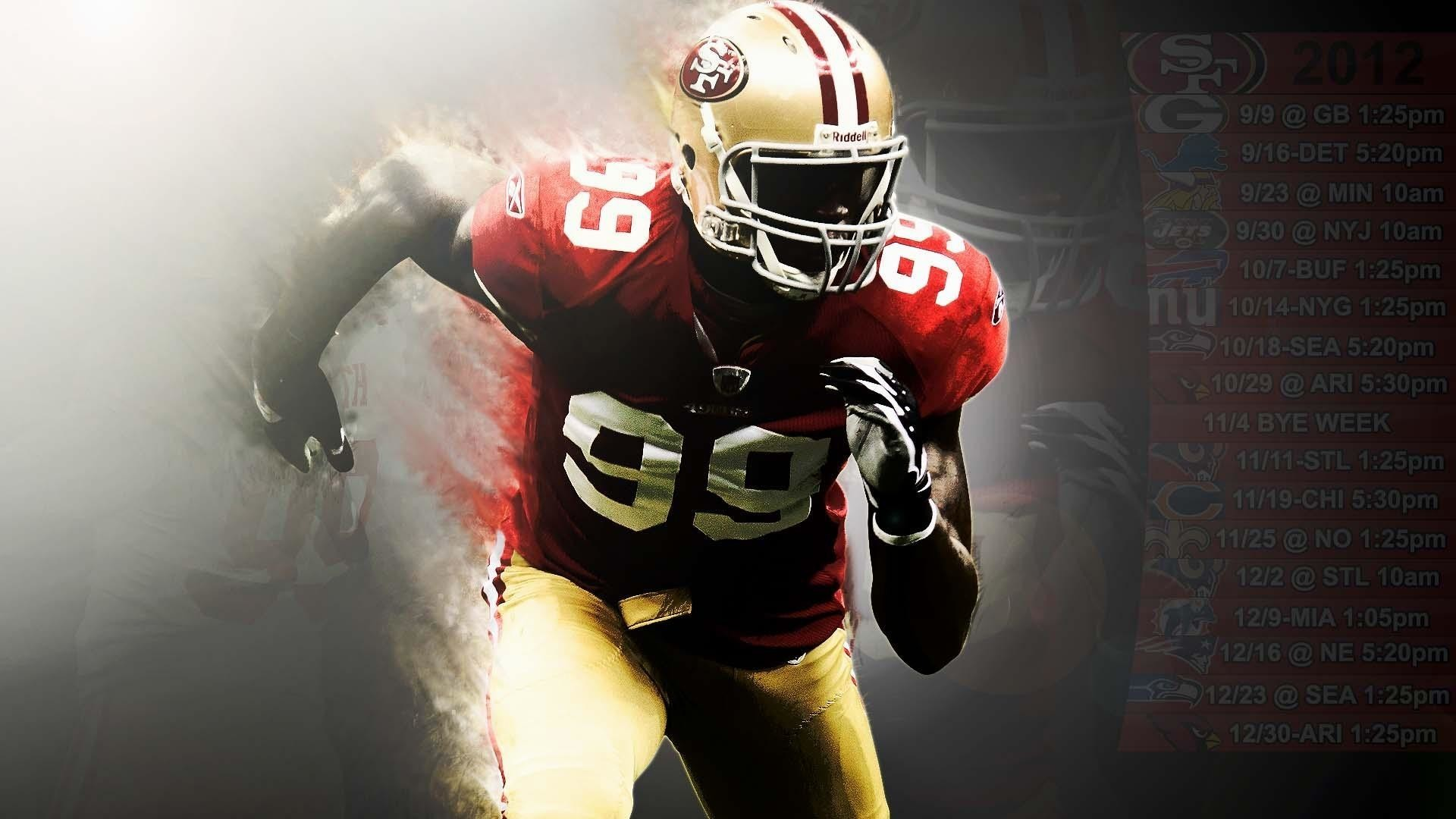 2048x1280 49ers crazy logo shield players wallpaper desktop wallpapers high definition cool download free best apple picture 2048×1280 Wallpaper HD