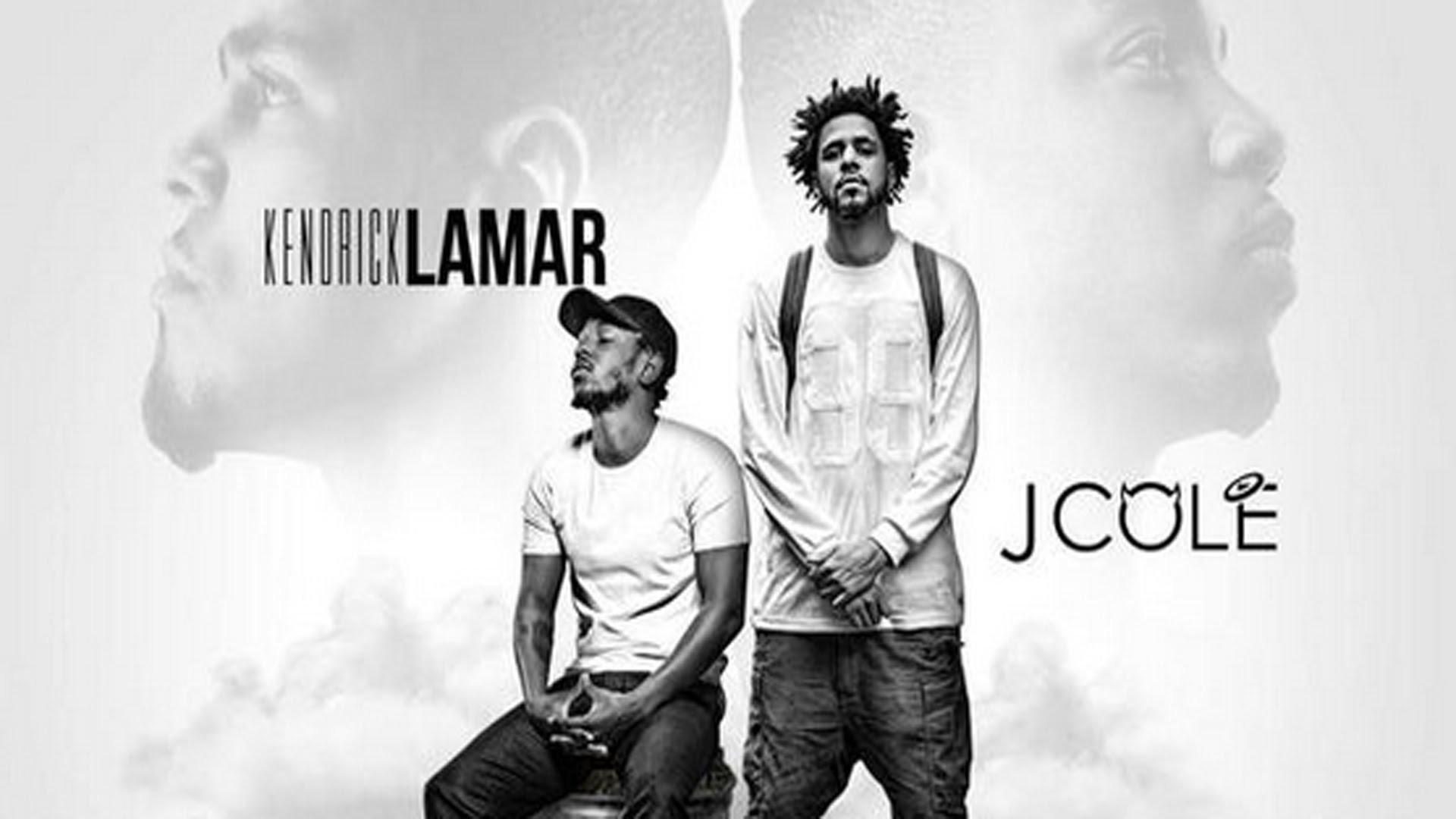 Kendrick Lamar Wallpapers (76+ images)