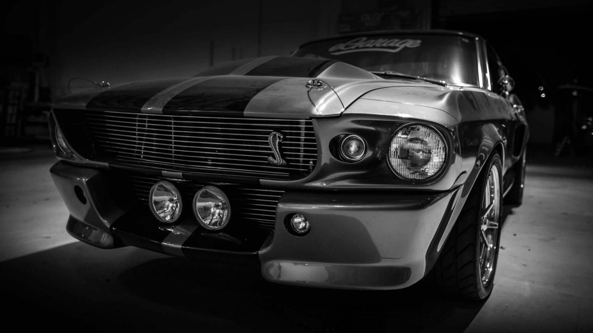 Classic Ford Mustang Wallpaper 74 Images 1969 Shelby Gt500 1920x1080 Coupe 104854 Hd Wallpapers