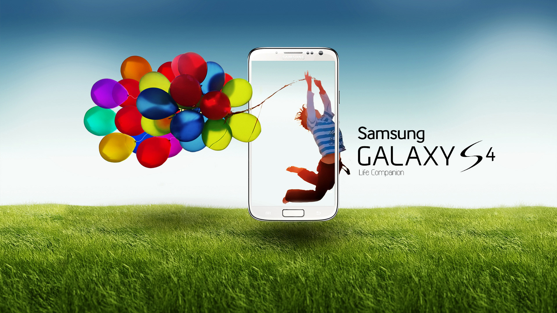 samsung-galaxy-s4-wallpapers-1920x1080