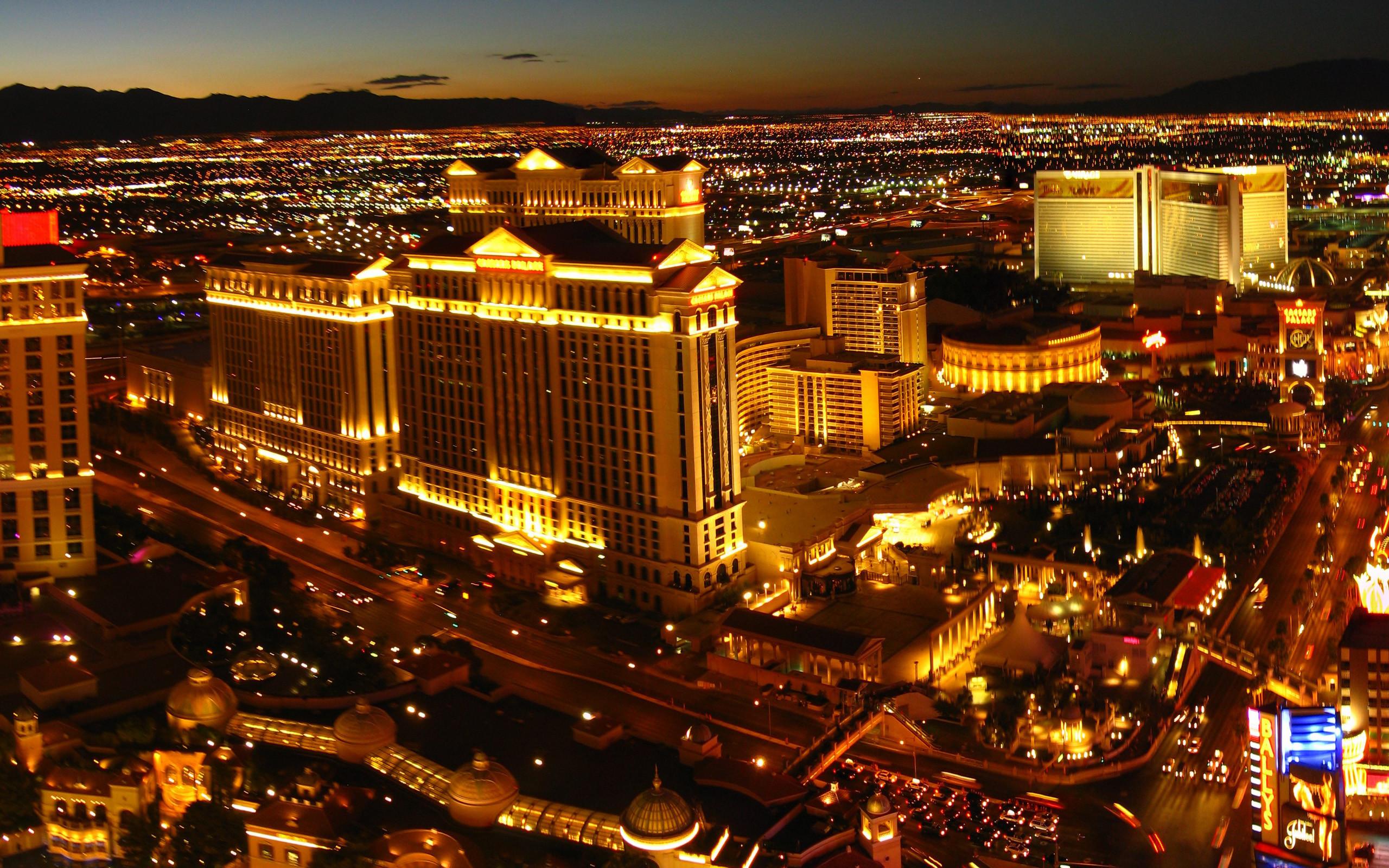 casino hintergrundbilder