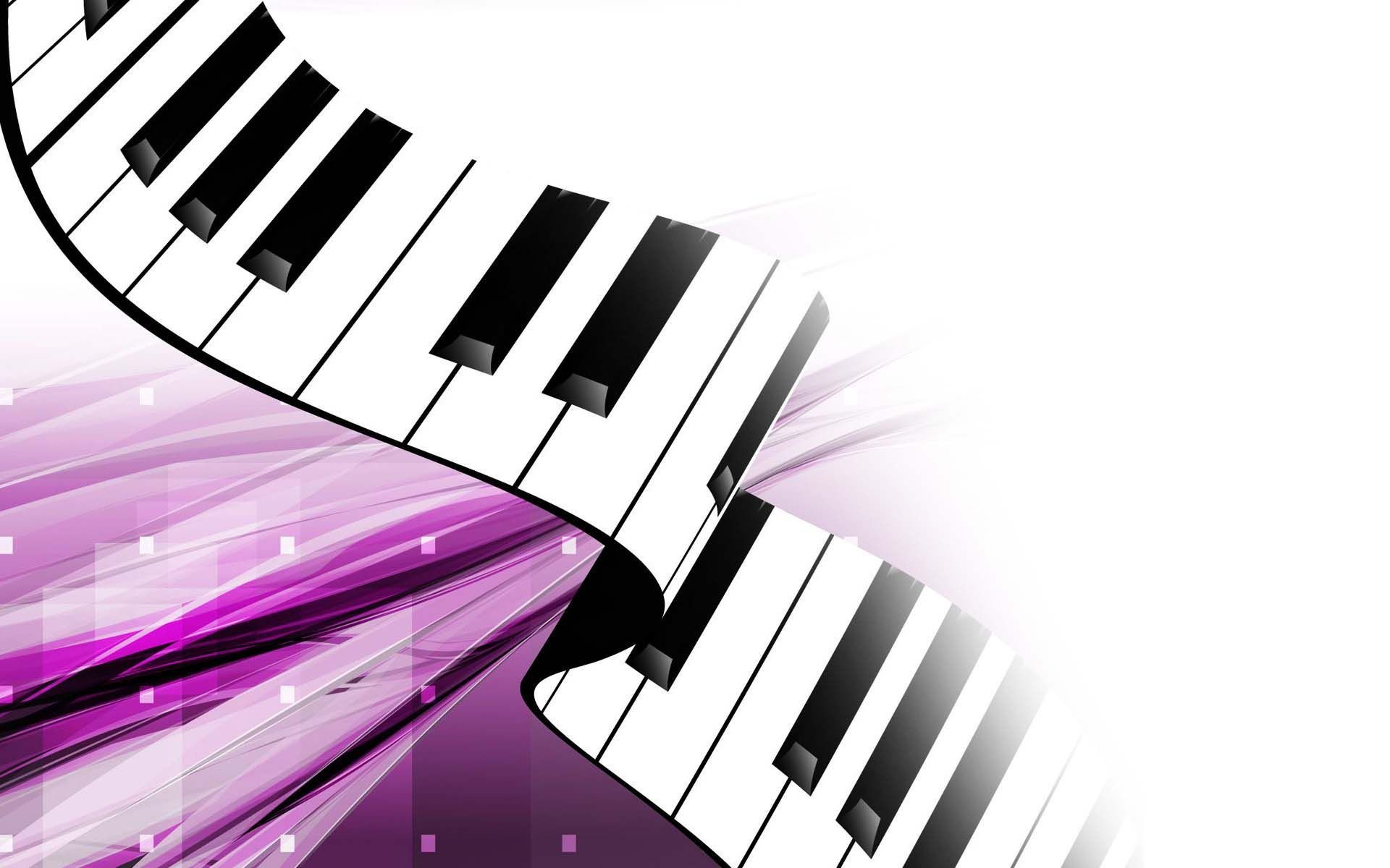 Piano HD Wallpapers (78+ Images
