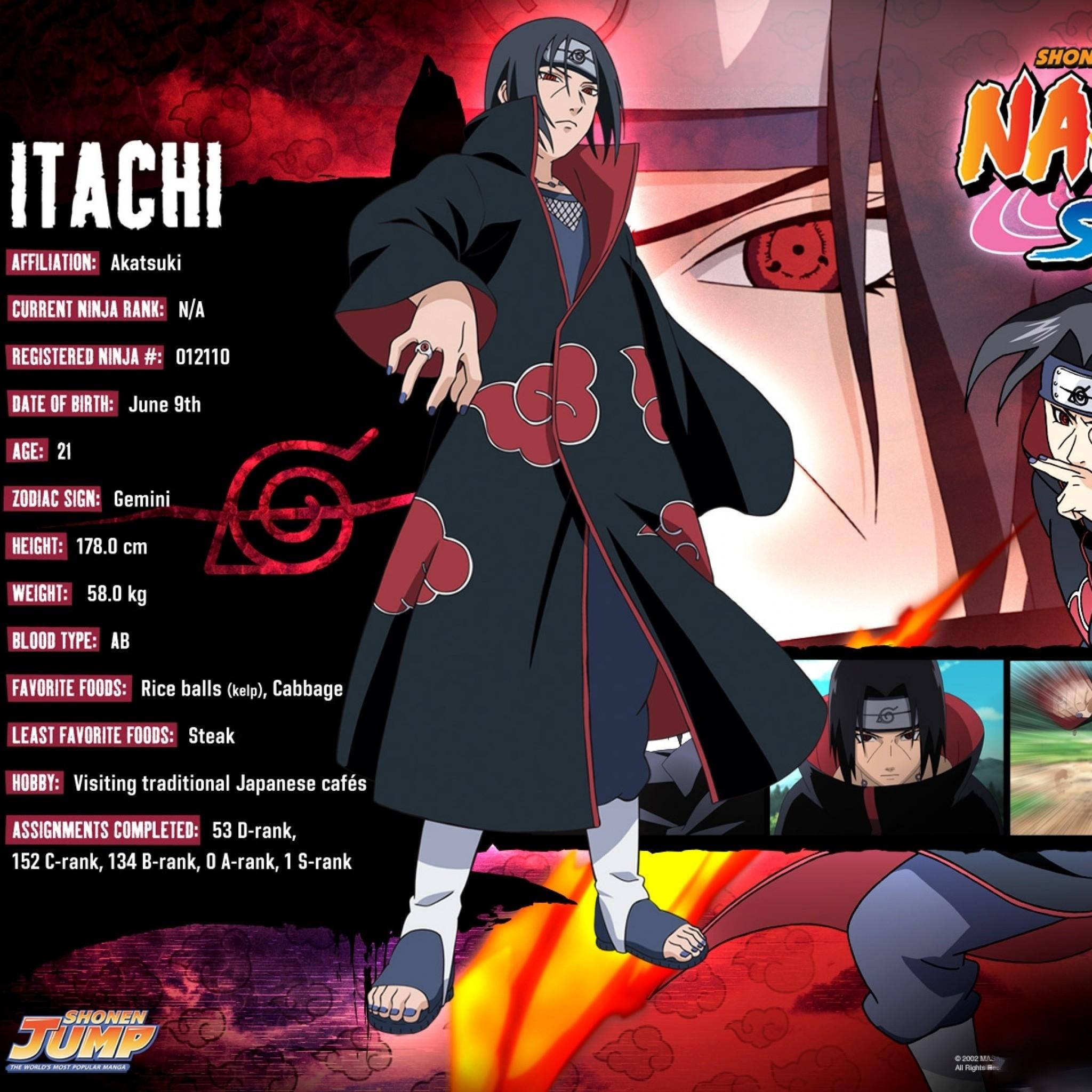 Naruto Hd Wallpaper: Naruto Wallpapers HD 2018 (63+ Images