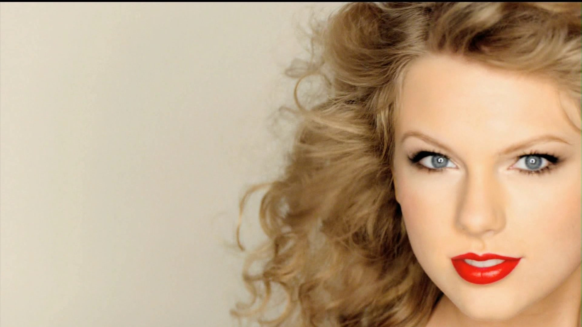 Taylor Swift HD 2018 Wallpapers (70+ Images