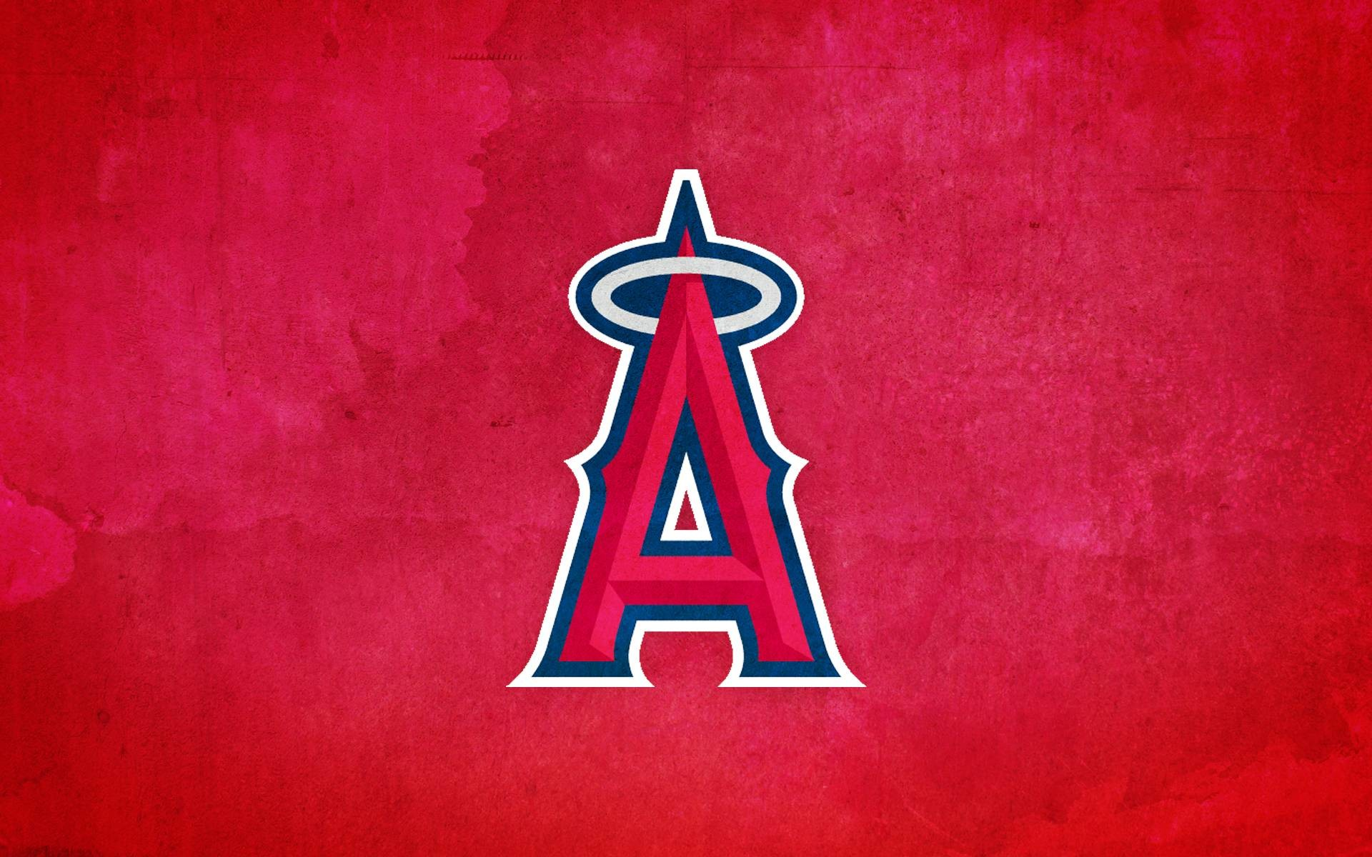 1920x1200 Angels Baseball Wallpapers - Wallpaper Cave