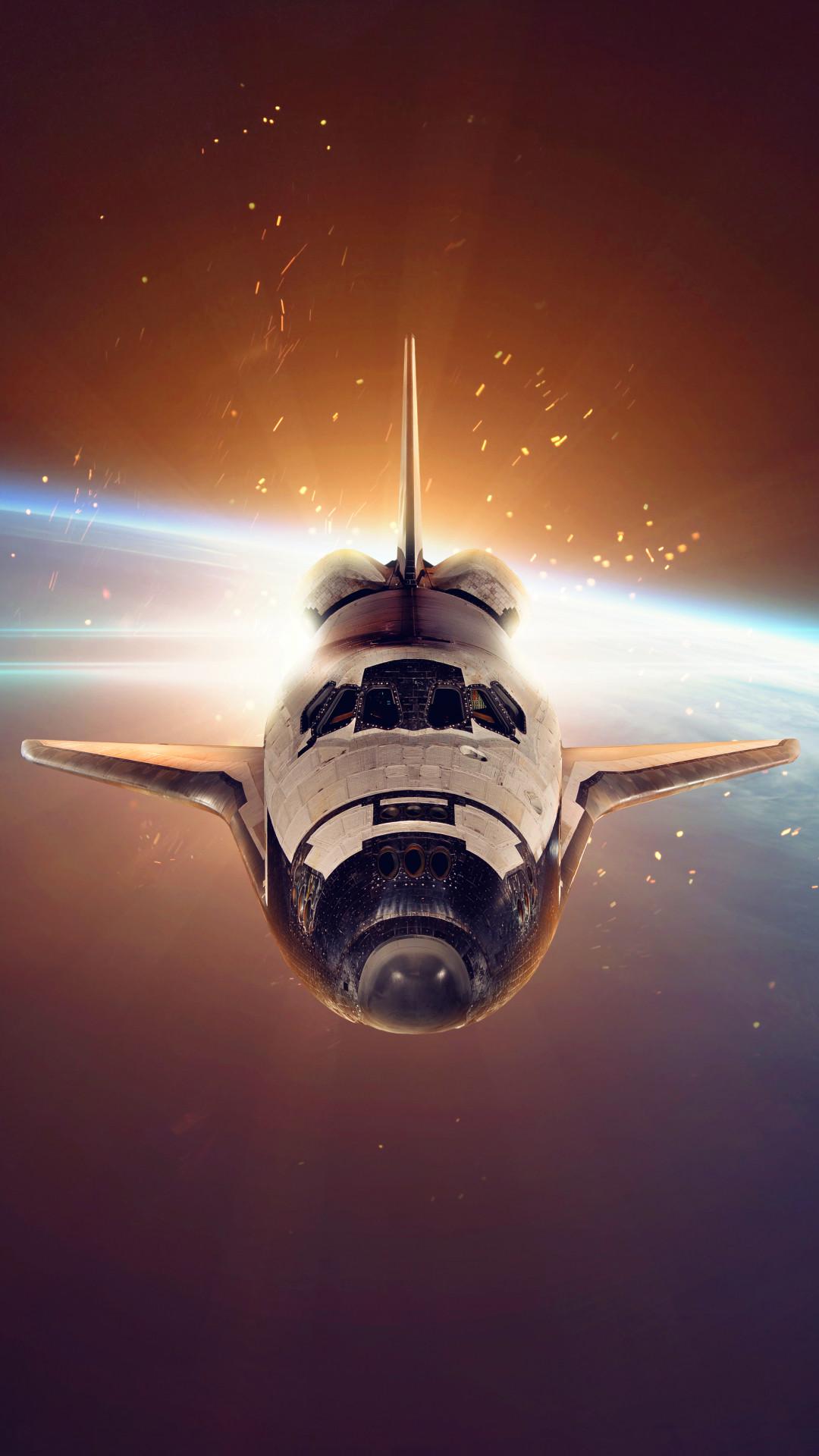Aerospace Engineering Wallpaper 76 Images