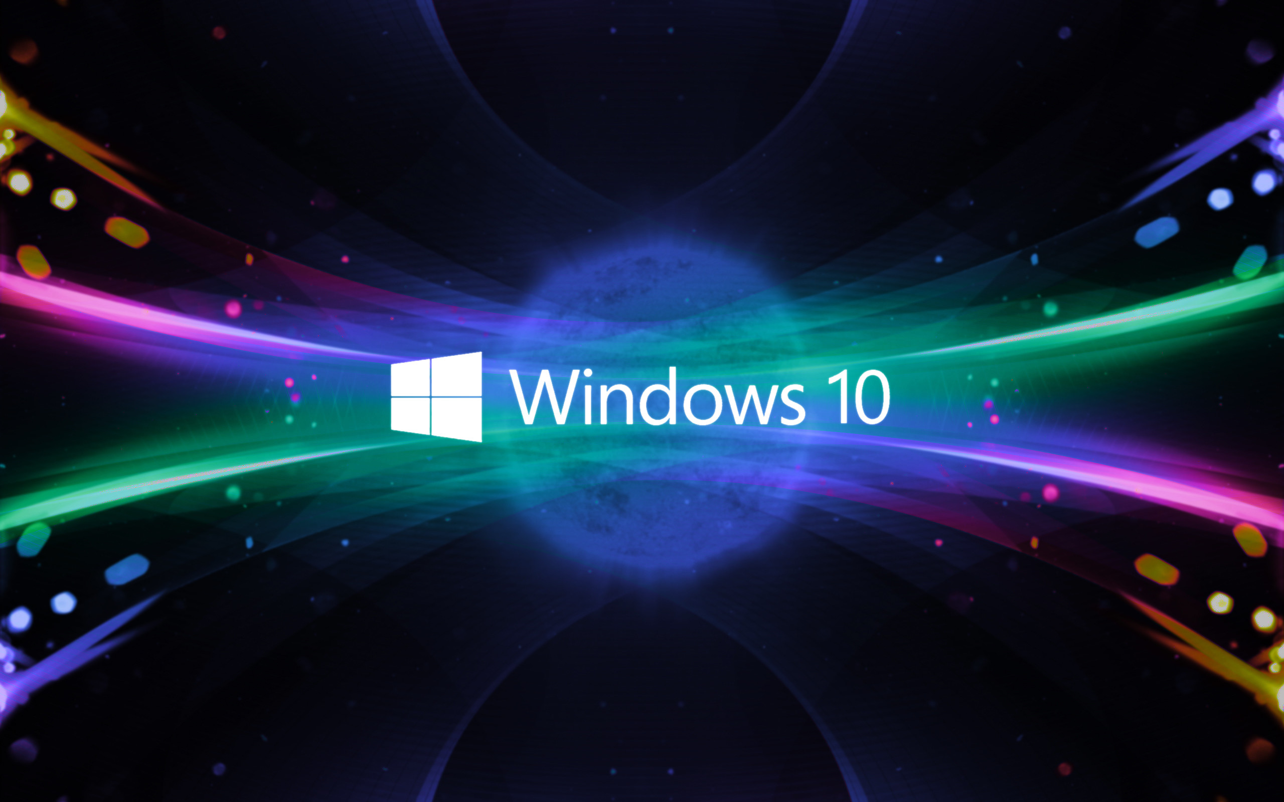 2560x1600 Windows 8.1 Wallpapers