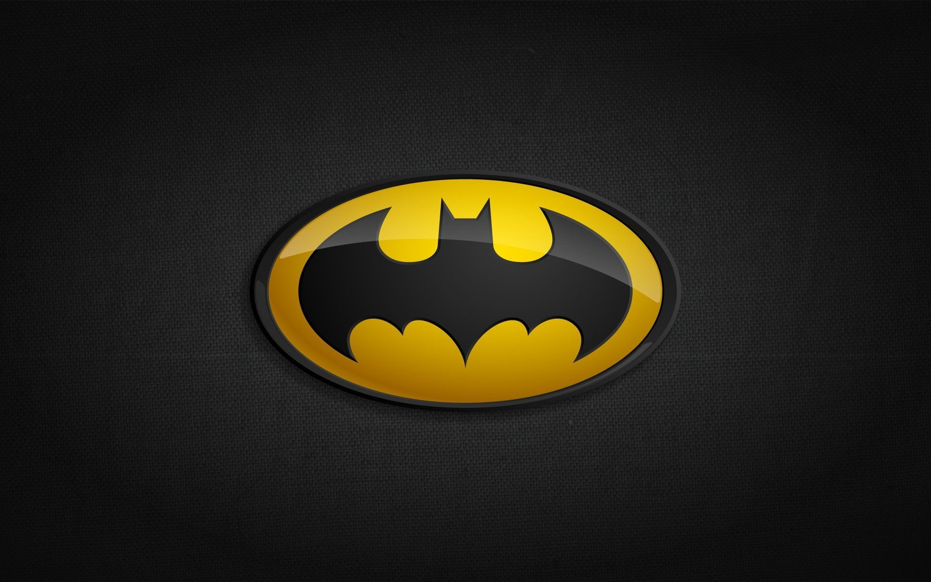 1920x1200 Batman Logo Wallpapers Wallpaper 1920×1200 Batman Logo Wallpapers (40  Wallpapers) | Adorable