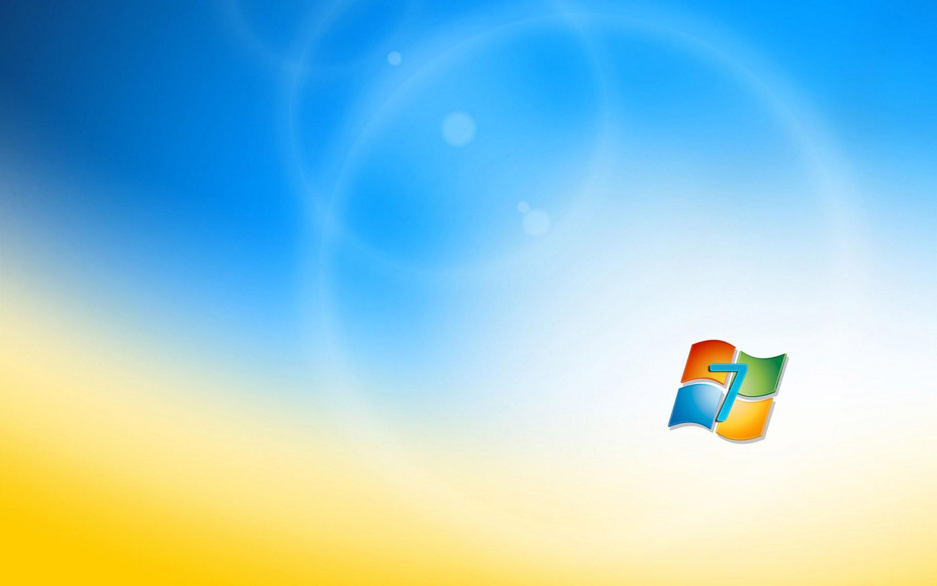 Microsoft Desktop Backgrounds 59 images