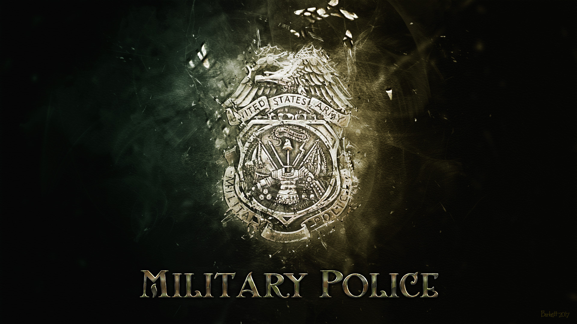 us army military police wallpaper 57 images