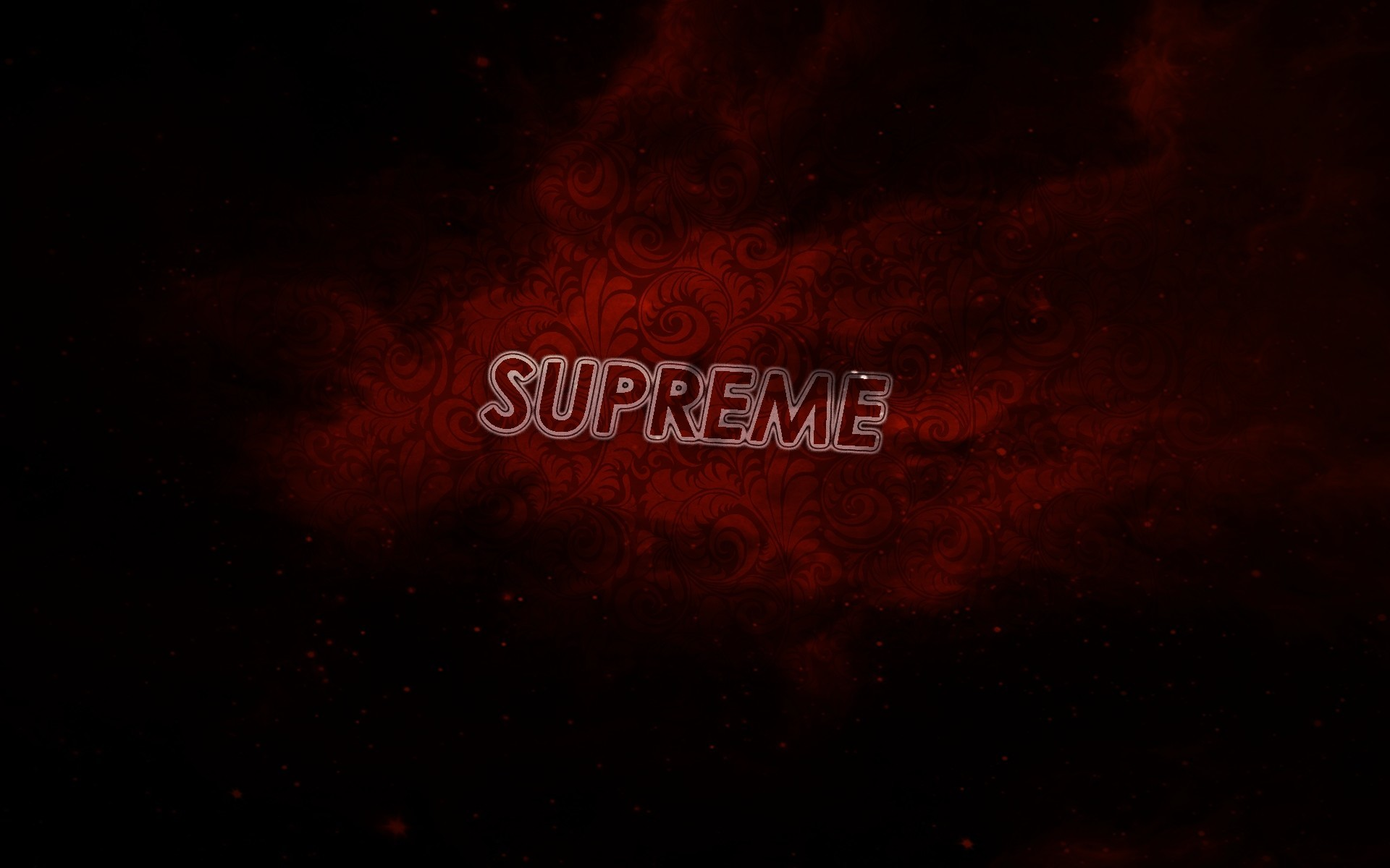 Supreme Gir Wallpaper 82 Images