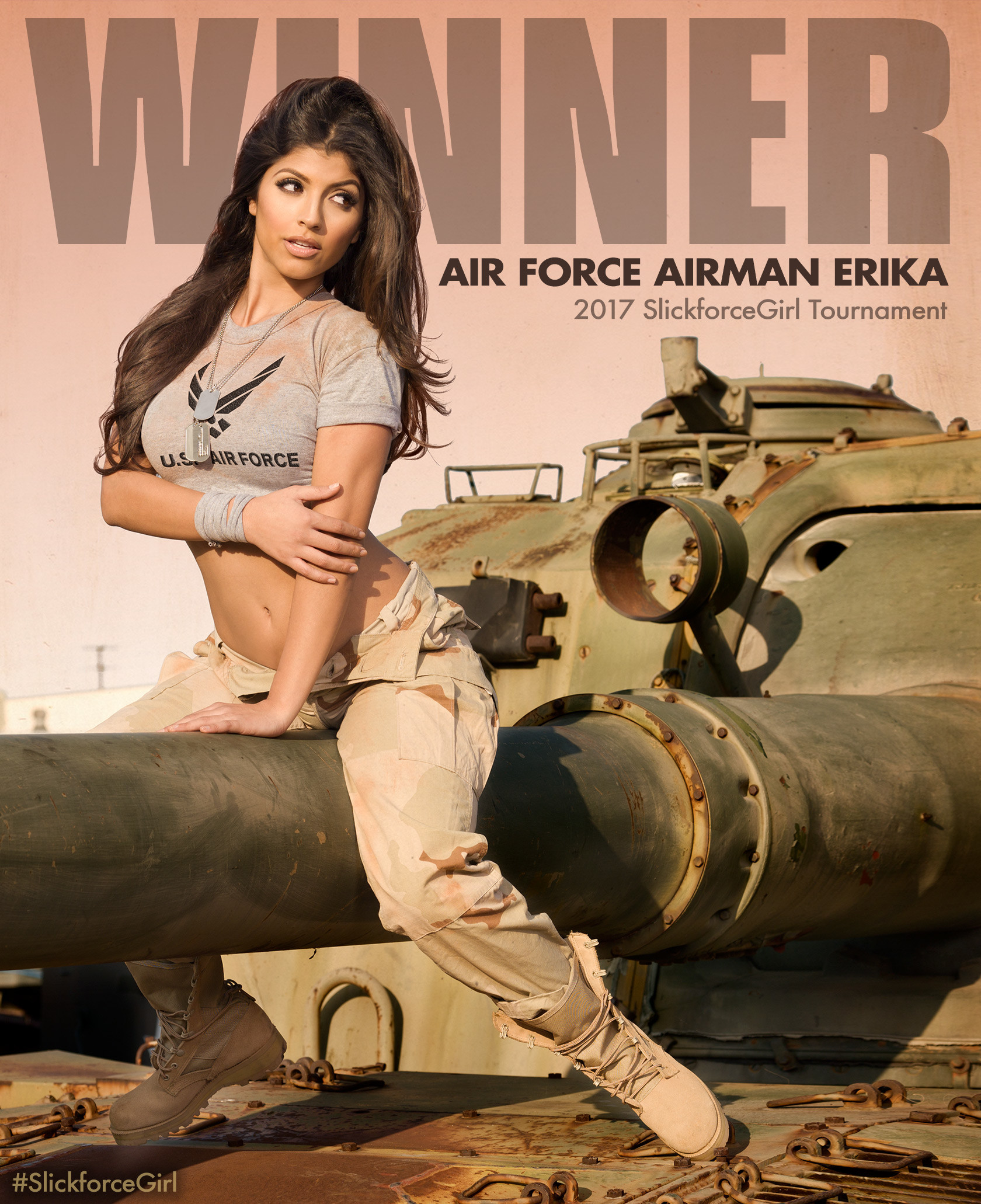 1680x2062 air-force-airman-erika-arias-medina-nick-saglimbeni-