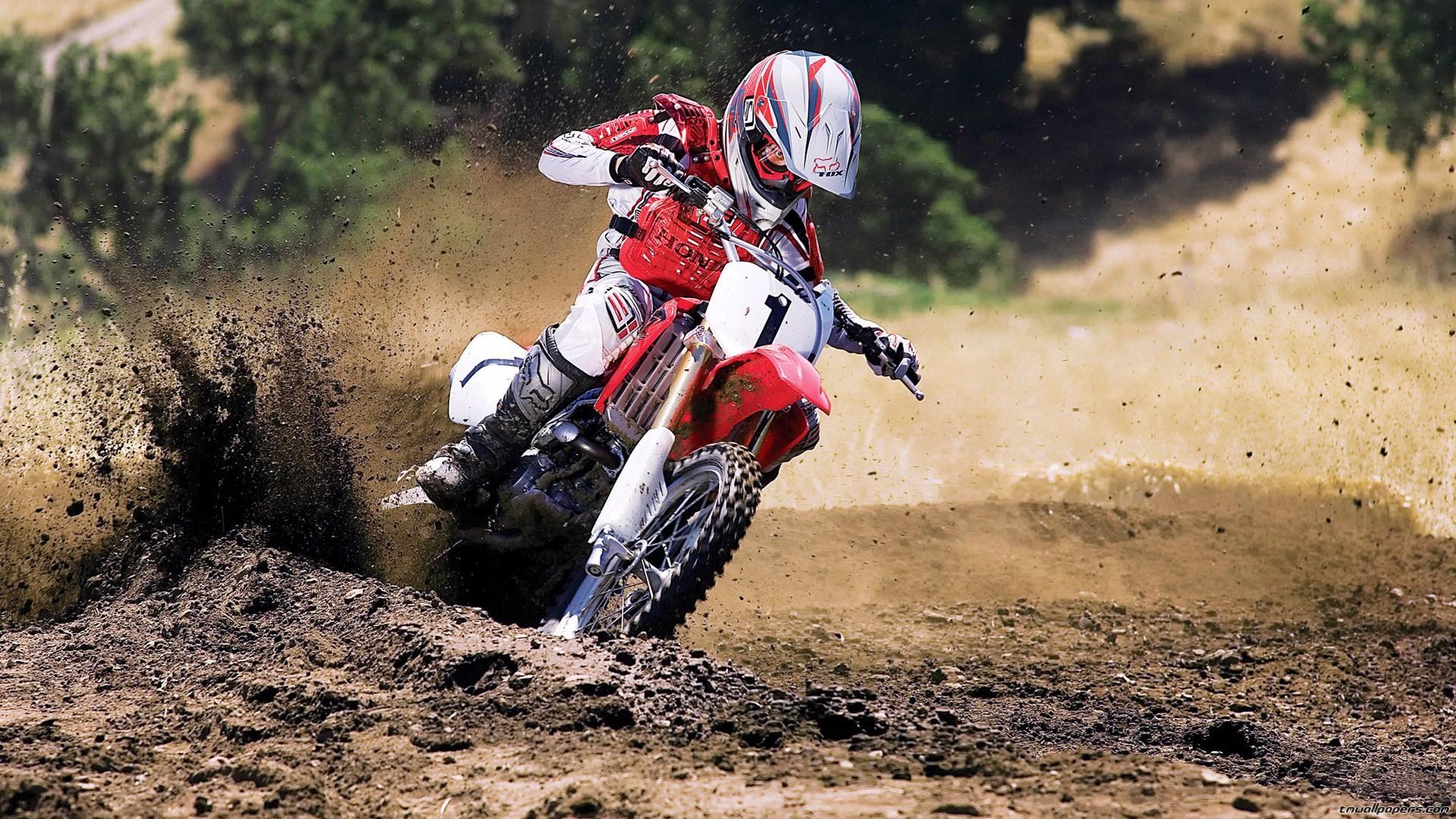 Motocross Screensavers Wallpapers 76 images