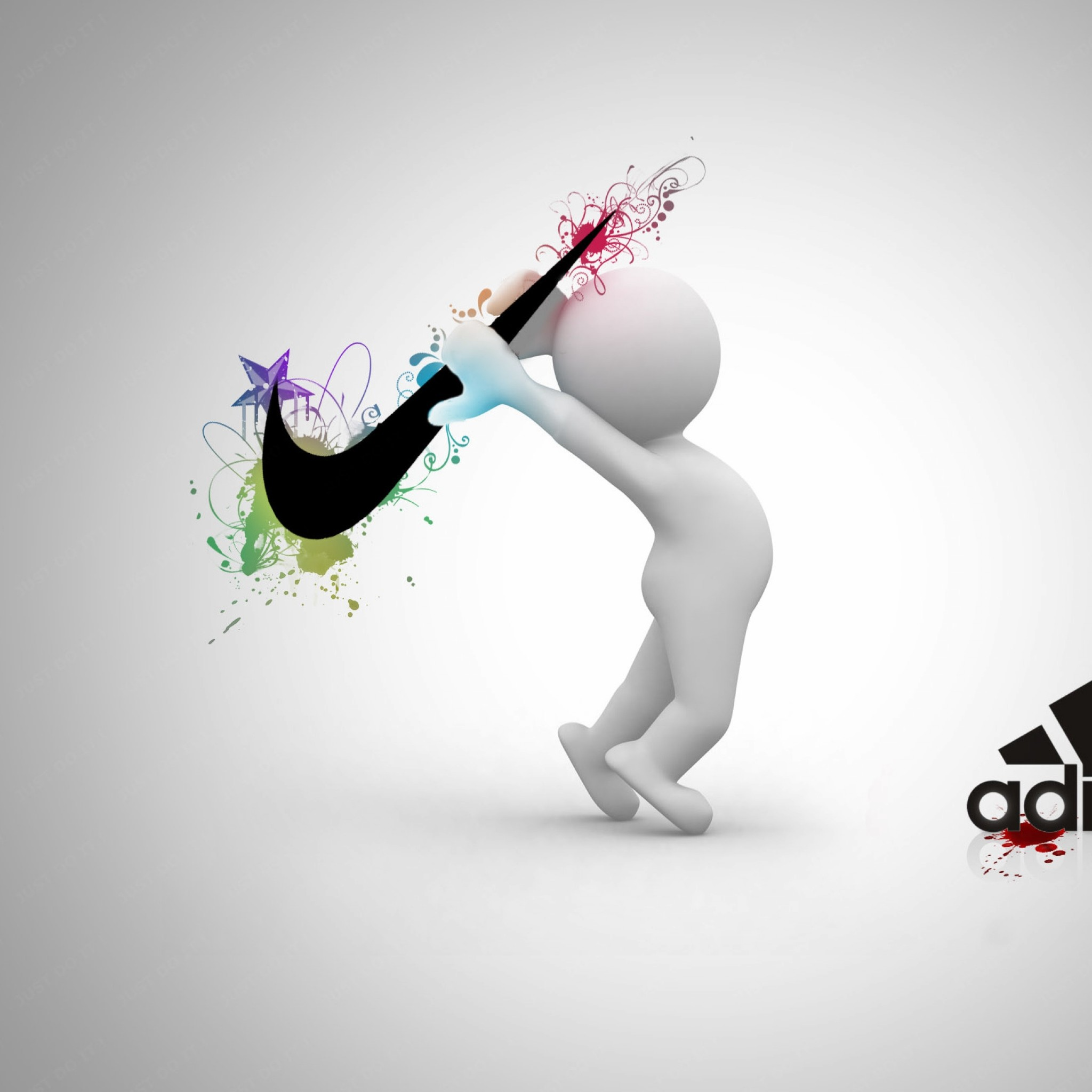 Nike desktop wallpapers 70 images - Nike wallpaper hd ...
