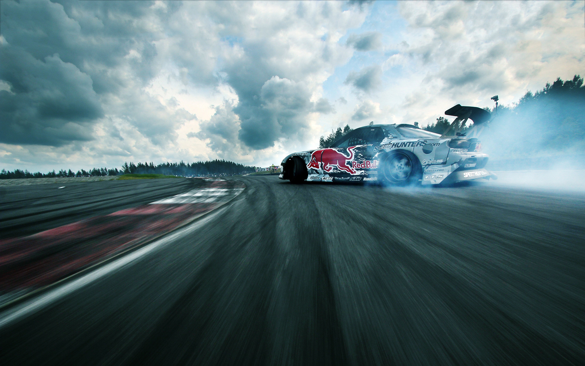 1920x1200 781279745 Drifting Wallpapers