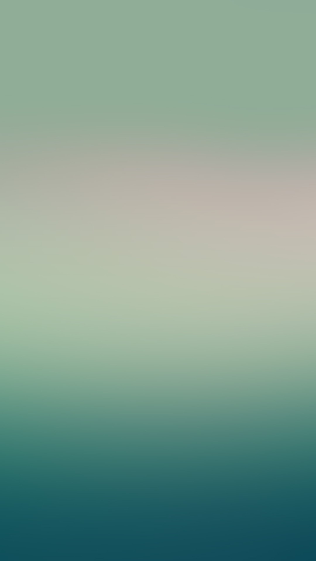 Teal Iphone Wallpaper 80 Images