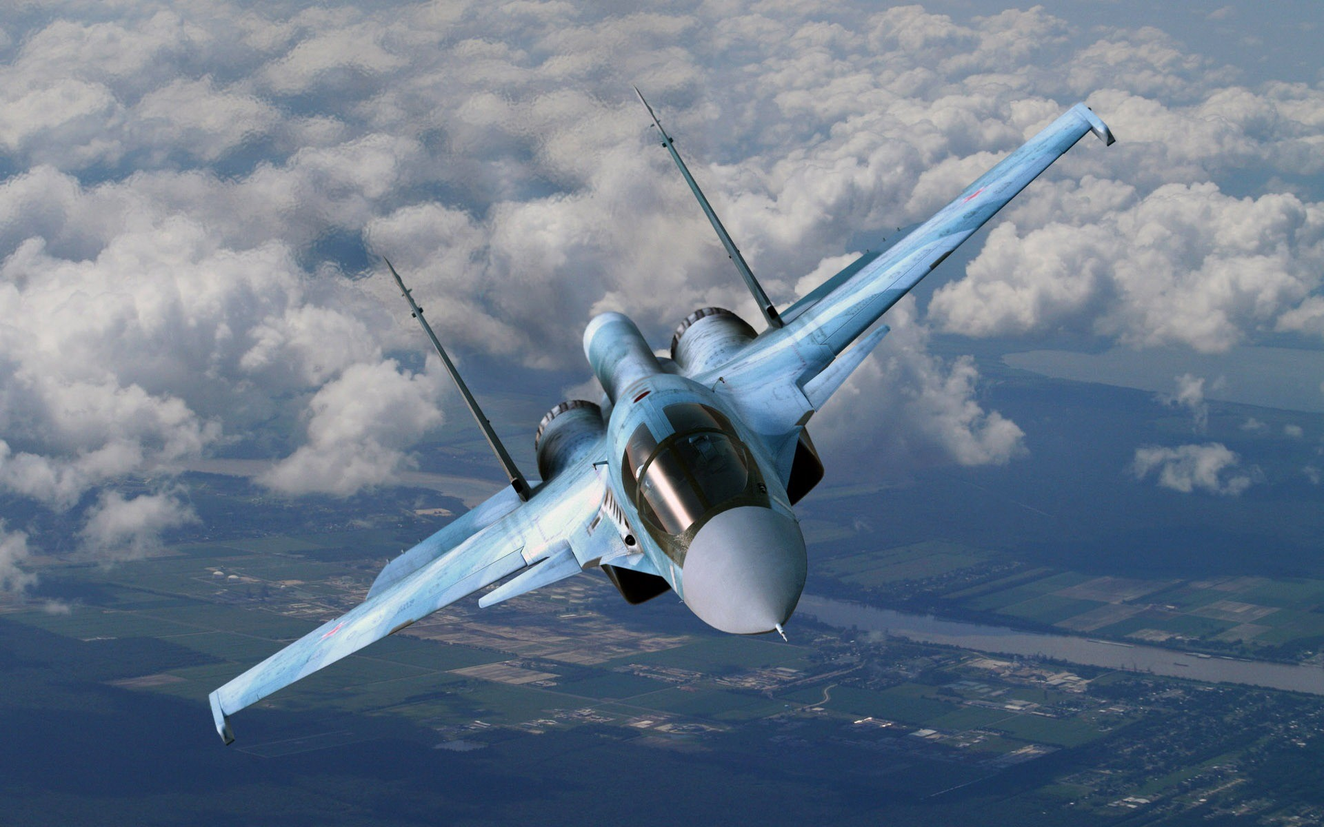 Military aircraft wallpapers 65 images - Jet wallpaper ...