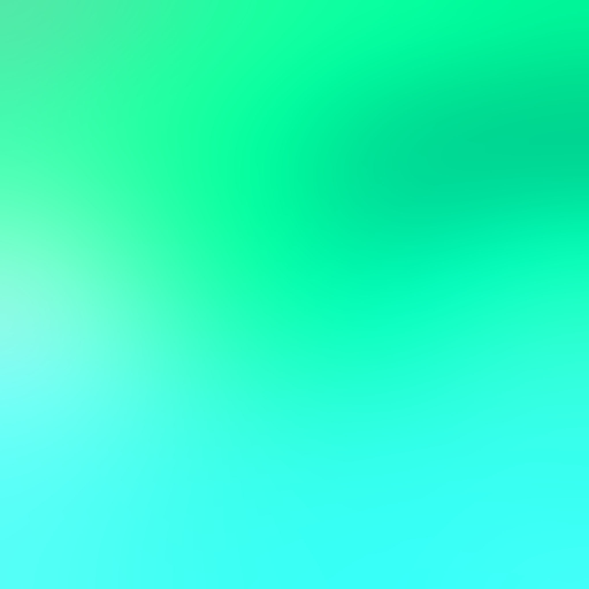 2048x2048 Bright Green Wallpaper Page 1