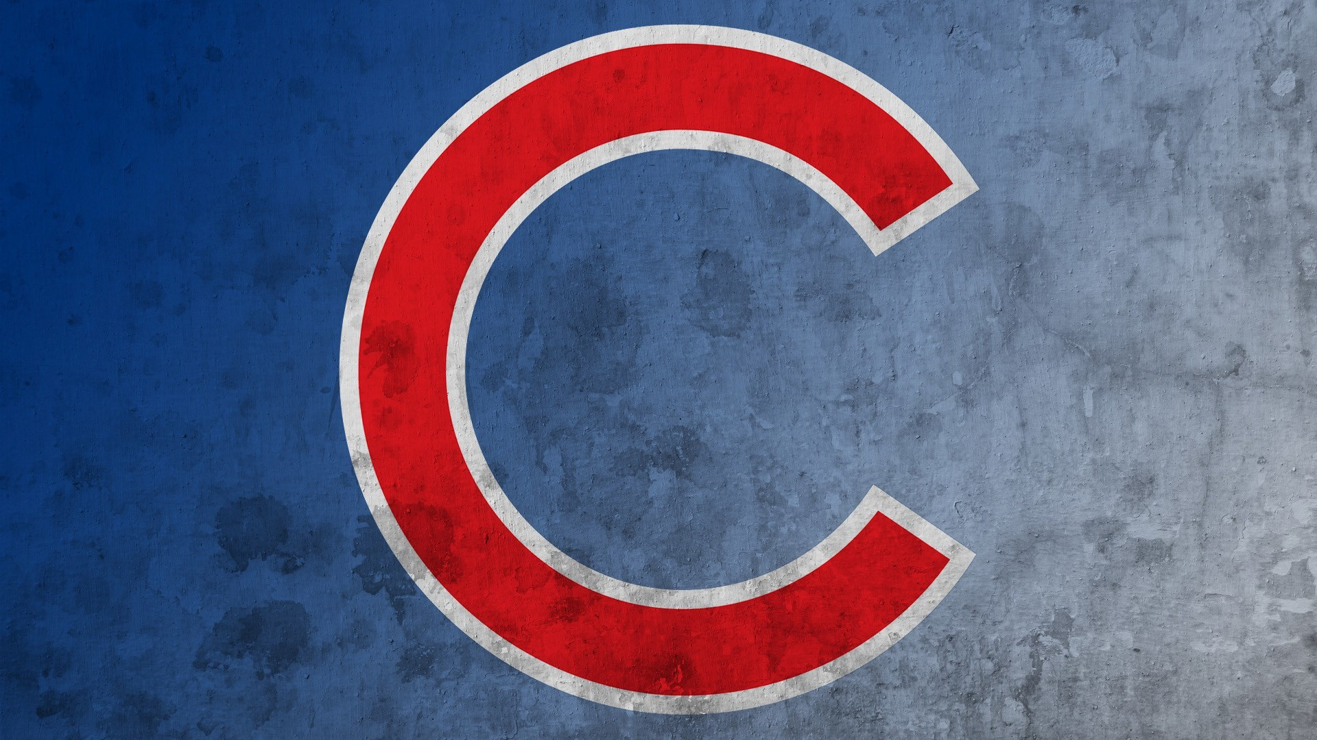 1920x1080 chicago cubs desktop backgrounds wallpaper, 1920x1080 (510 kB)