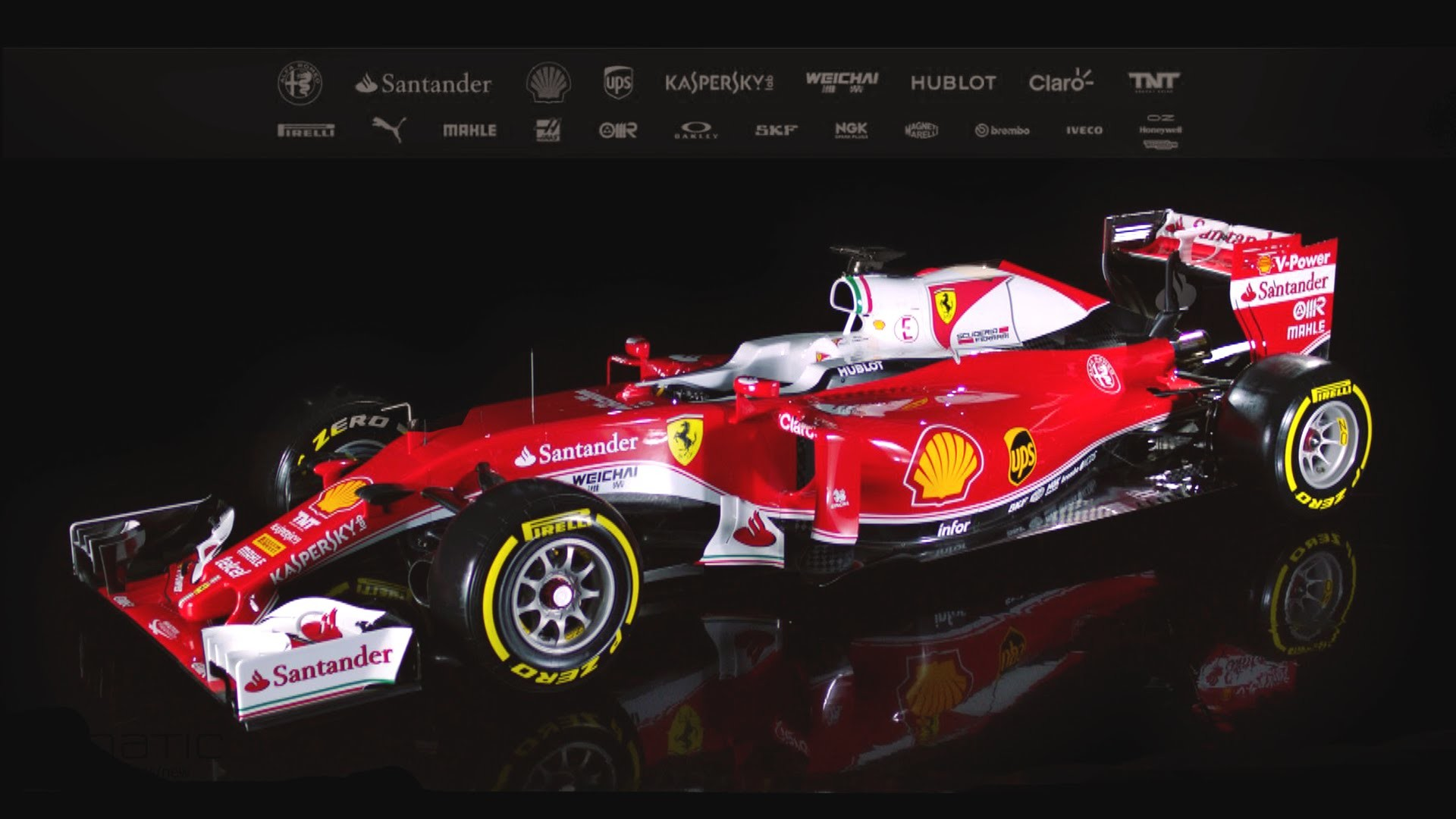 Formel 1 wallpaper iphone 5
