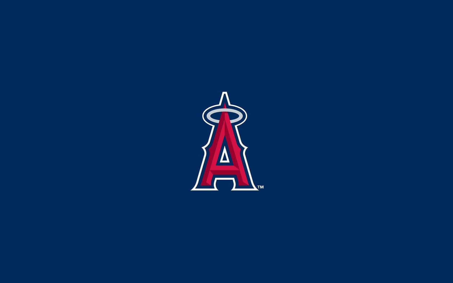 1920x1200 Los Angeles Angels 2014 Logo Wallpaper Wide or HD | Sports Wallpapers
