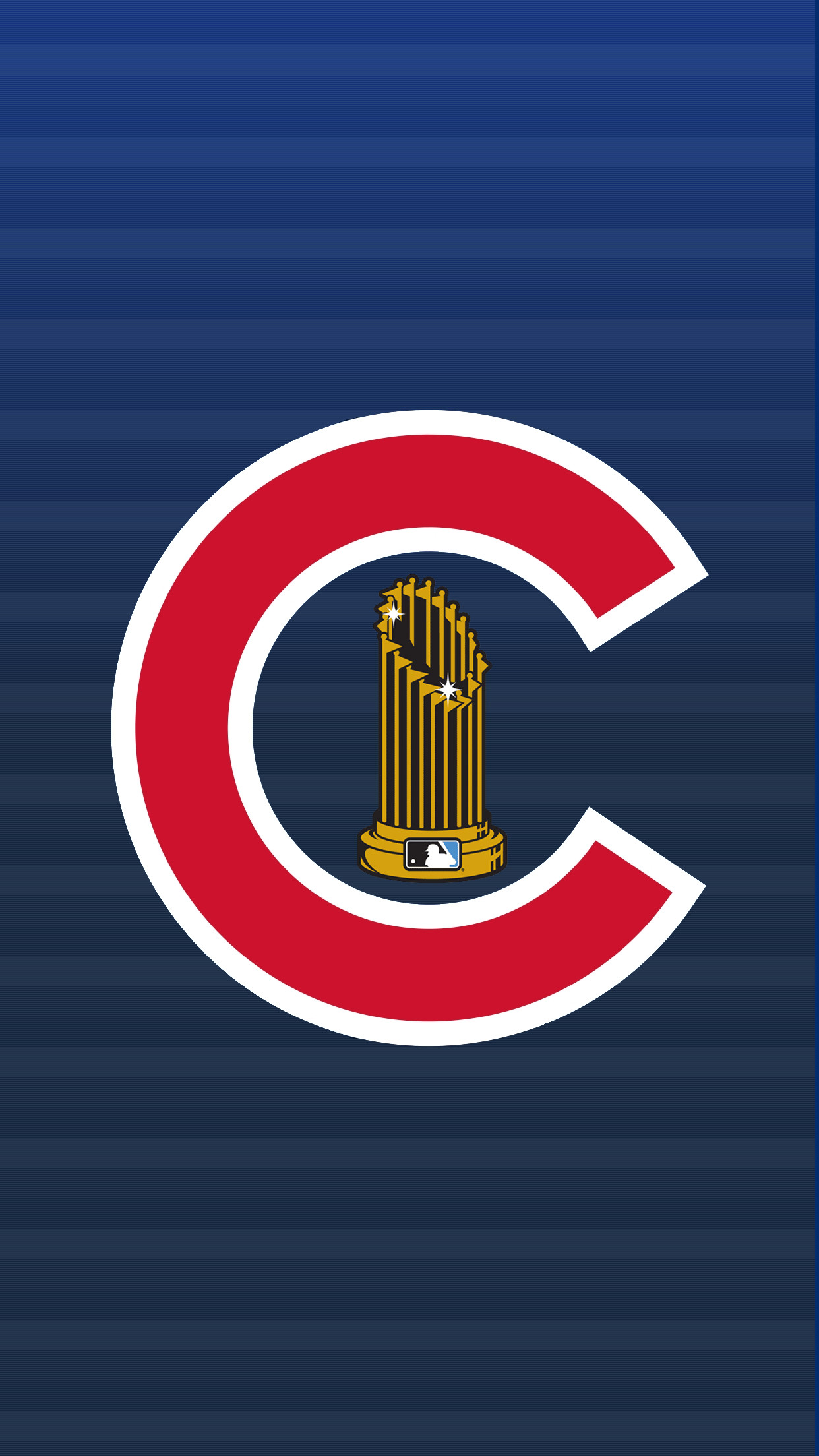 1242x2208 ... chicago-cubs-wallpaper-for-iphone ...