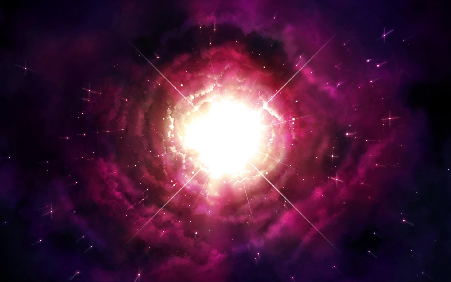 Pillars Of Creation Wallpaper Hd: Eagle Nebula Wallpaper HD (63+ Images
