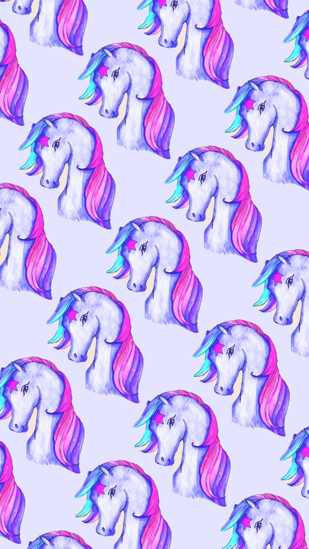 Unicorns Wallpaper 58 Images