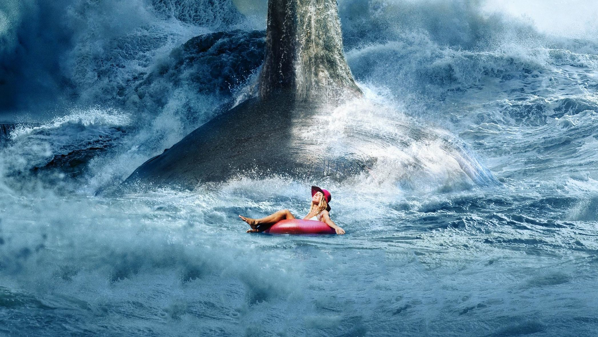 2093x1178 The Meg Movie 2018, HD Movies, 4k Wallpapers, Images, Backgrounds .