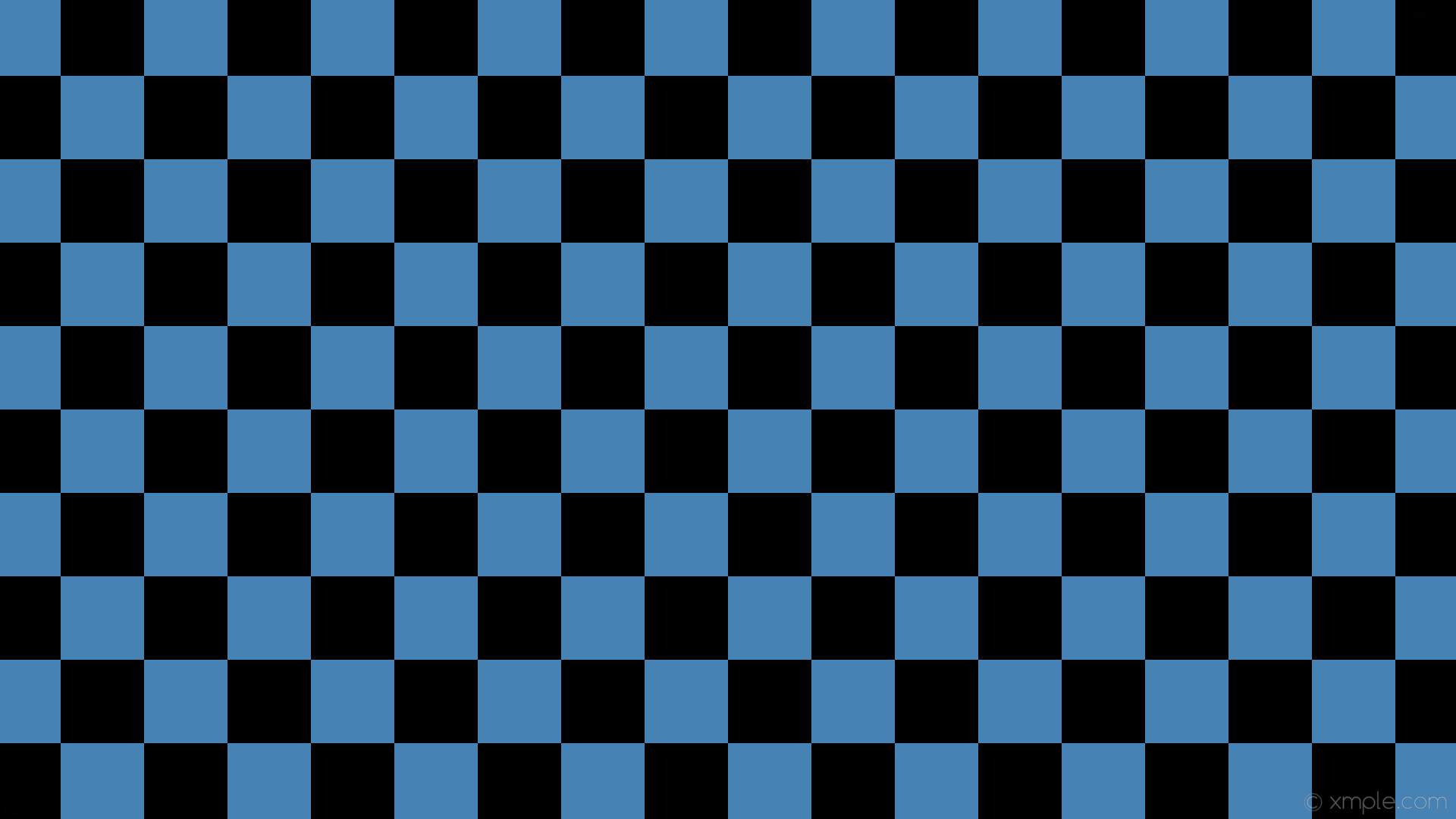 Black White Checkered Wallpaper 80 Images
